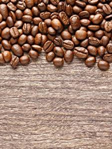 Картинки Кофе Зерно