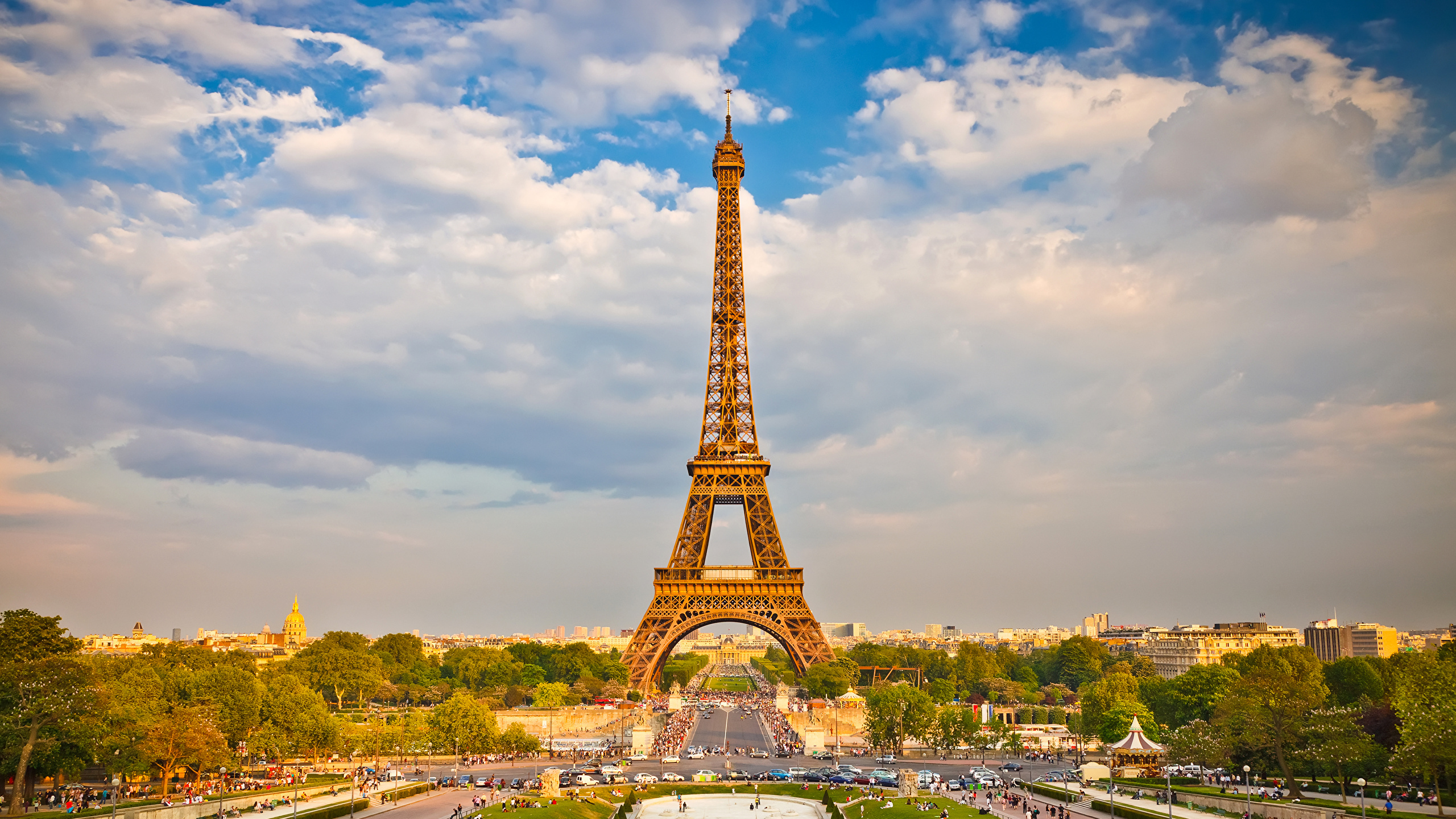 eiffel tower paris france wallpaper home