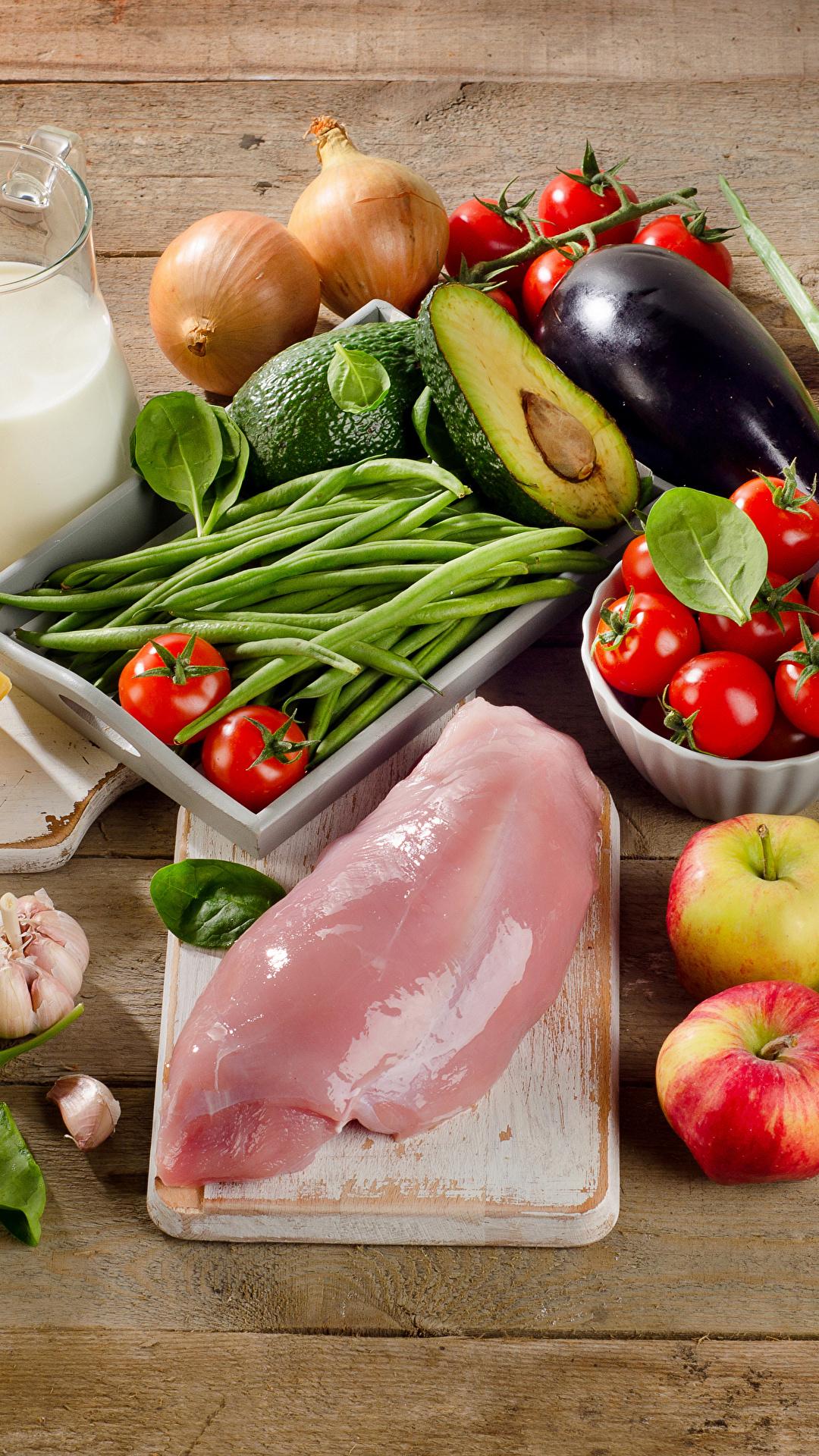 Диета Овощная Мясная. Популярная, эффективная и простая в соблюдении мясная диета, меню с рецептами на каждый день
