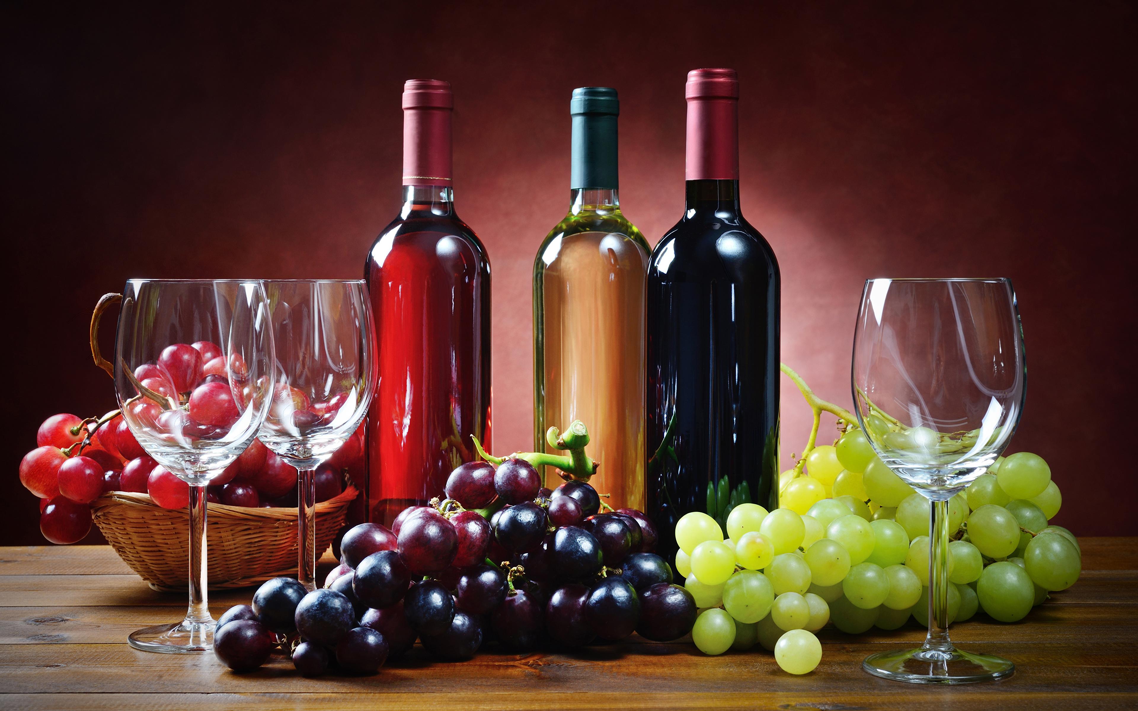 https://s1.1zoom.ru/b5050/102/Still-life_Wine_Grapes_Bottle_Stemware_Multicolor_540685_3840x2400.jpg