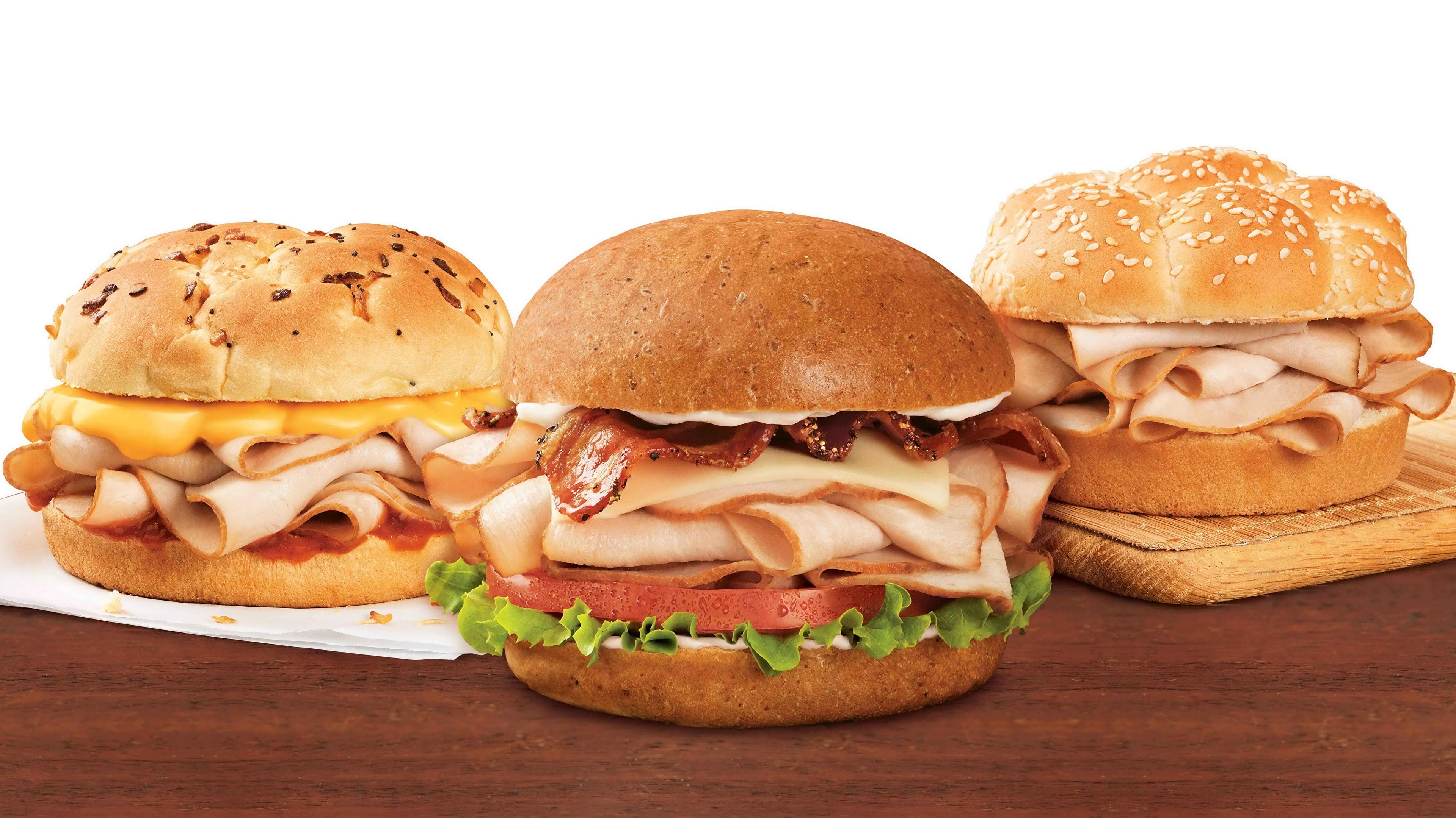 Ветчина гамбургер завтрак анонимно