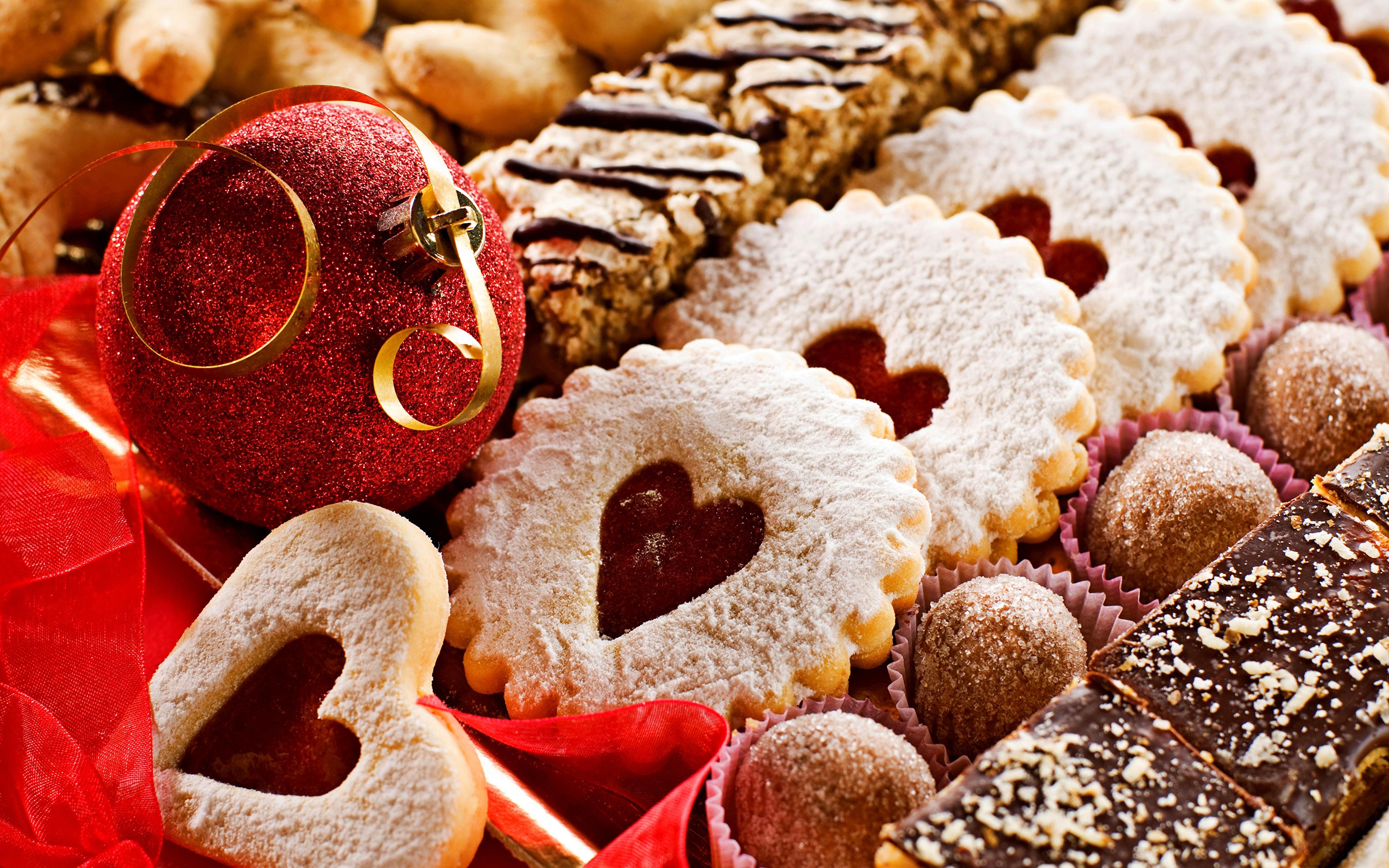 новый год праздник конфеты new year holiday candy загрузить