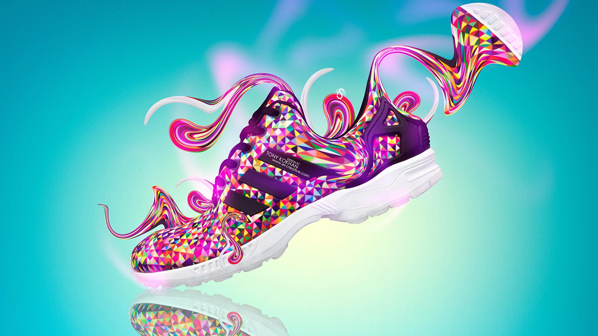 стильная обувь без смс