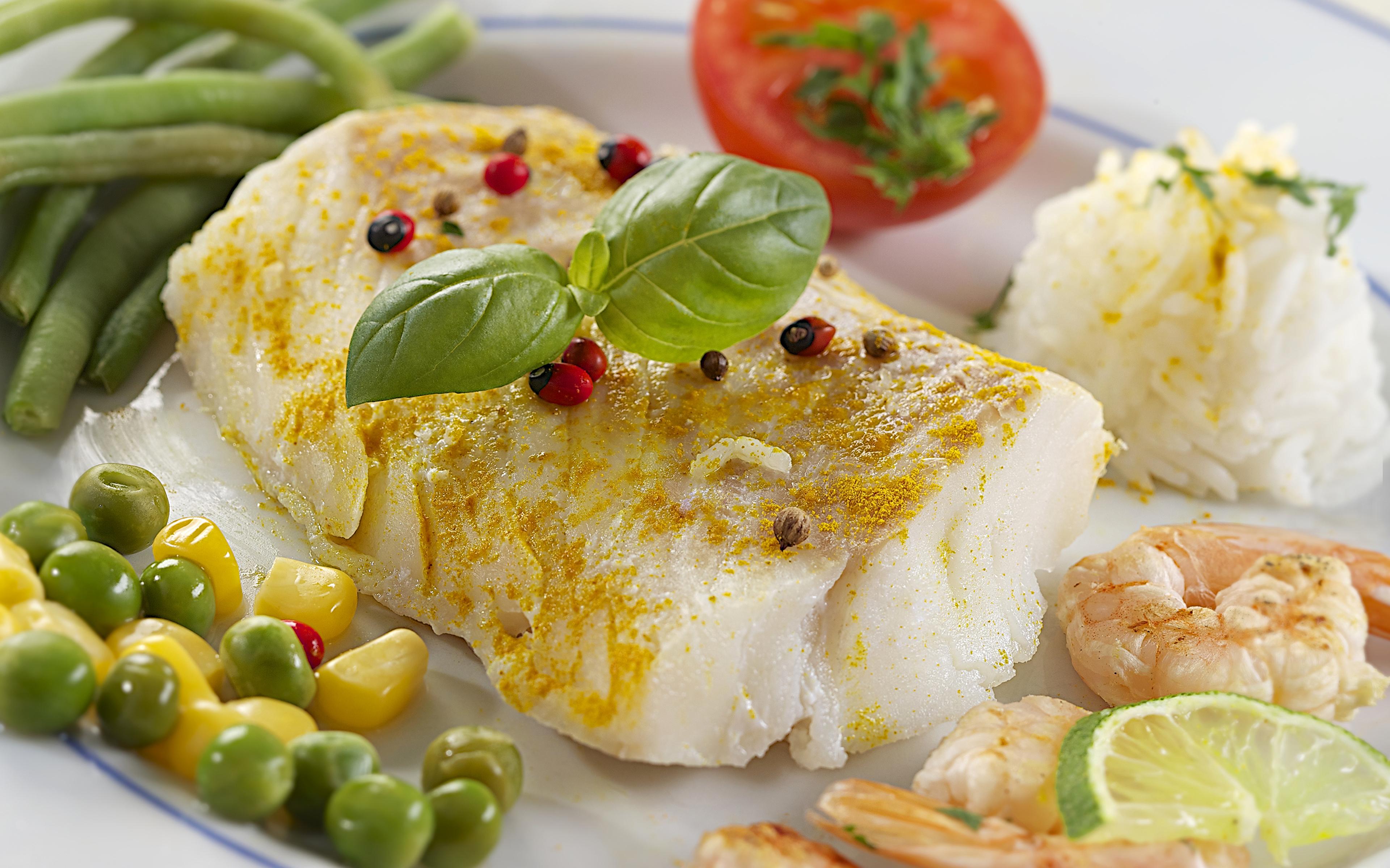 Рыба При Низкокалорийной Диете. Какая рыба для похудения самая полезная? ТОП-6 диетических видов