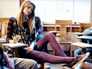 Фотография Mischa Barton фото из фильма