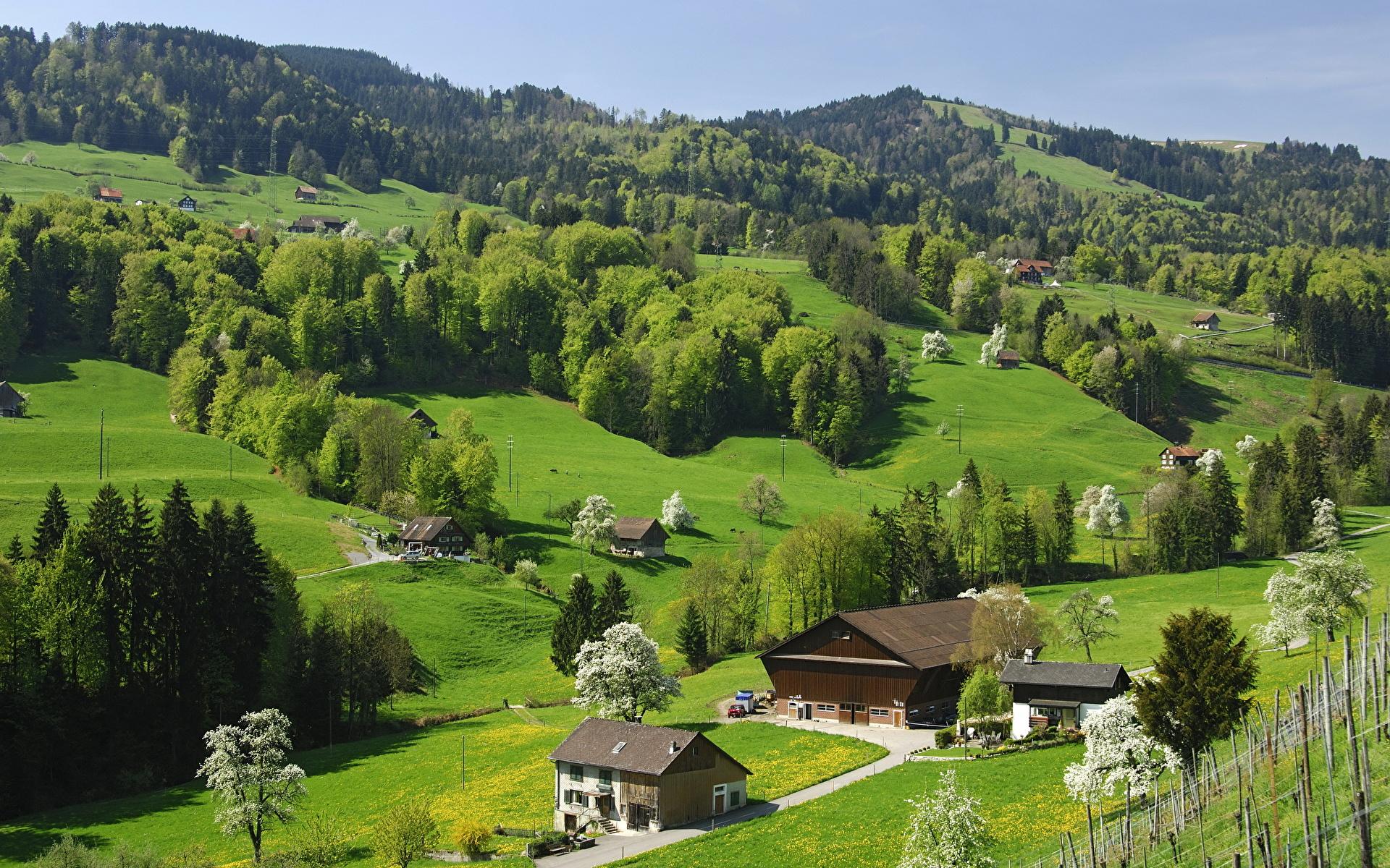 Климат Швейцарии погода в Швейцарии в разные месяцы фото