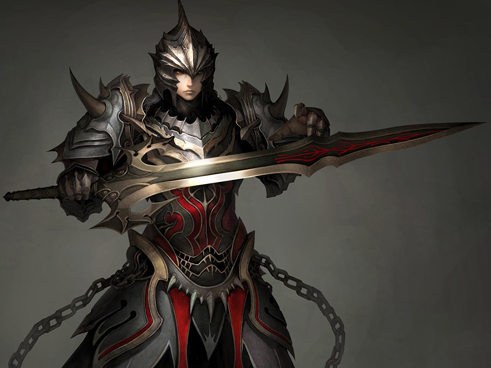Miecze samurajskie online game