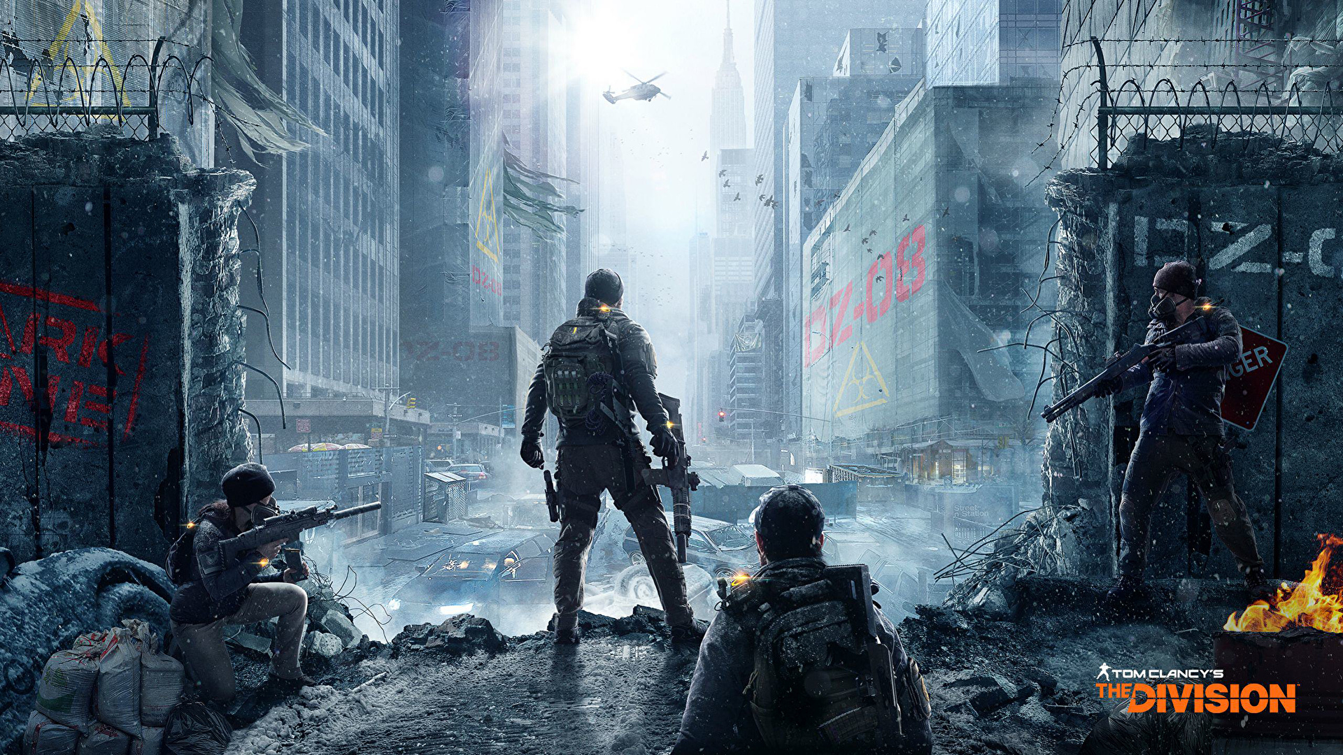 Tom_Clancy_Soldiers_The_462386_1920x1080
