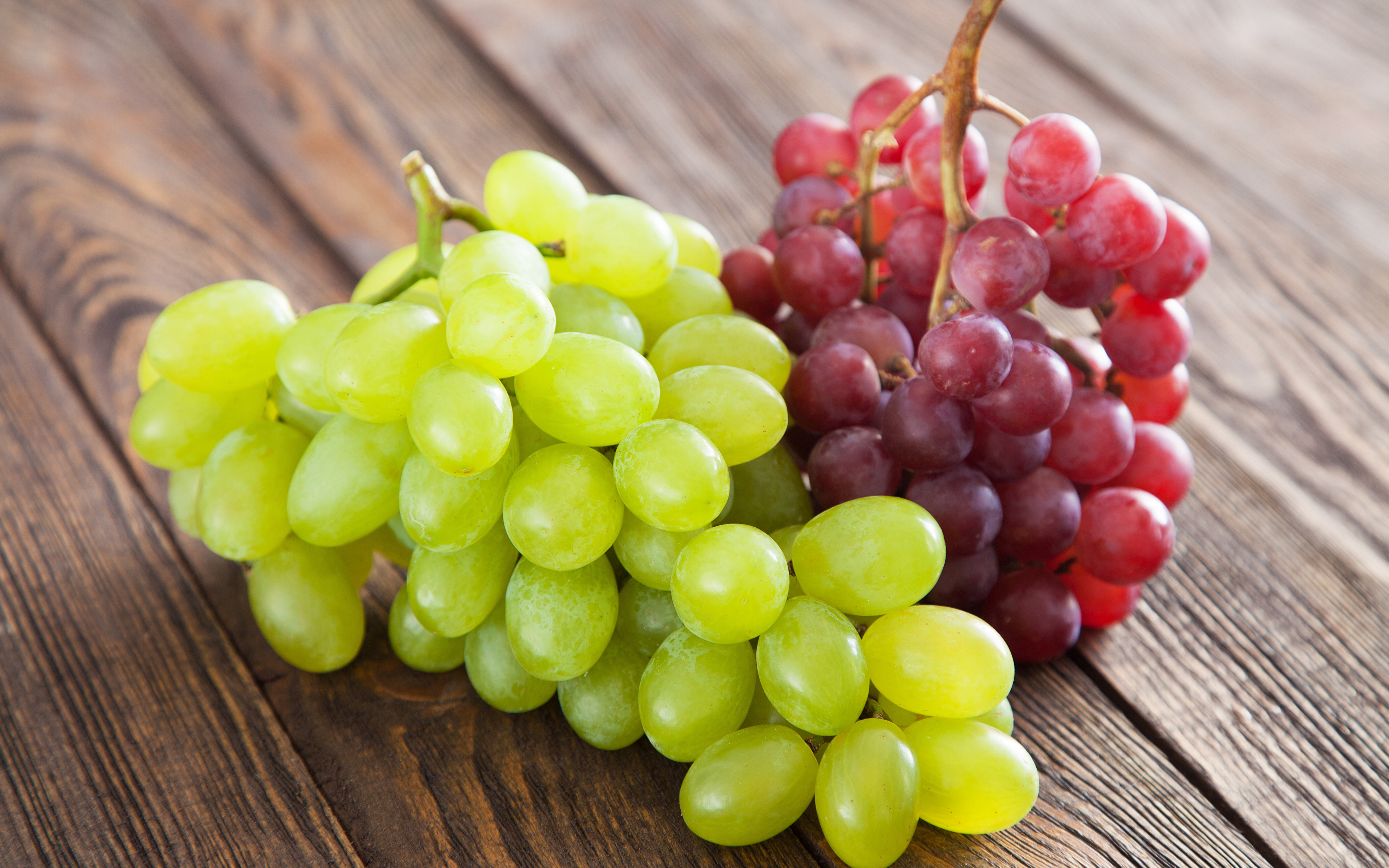 еда виноград food grapes бесплатно