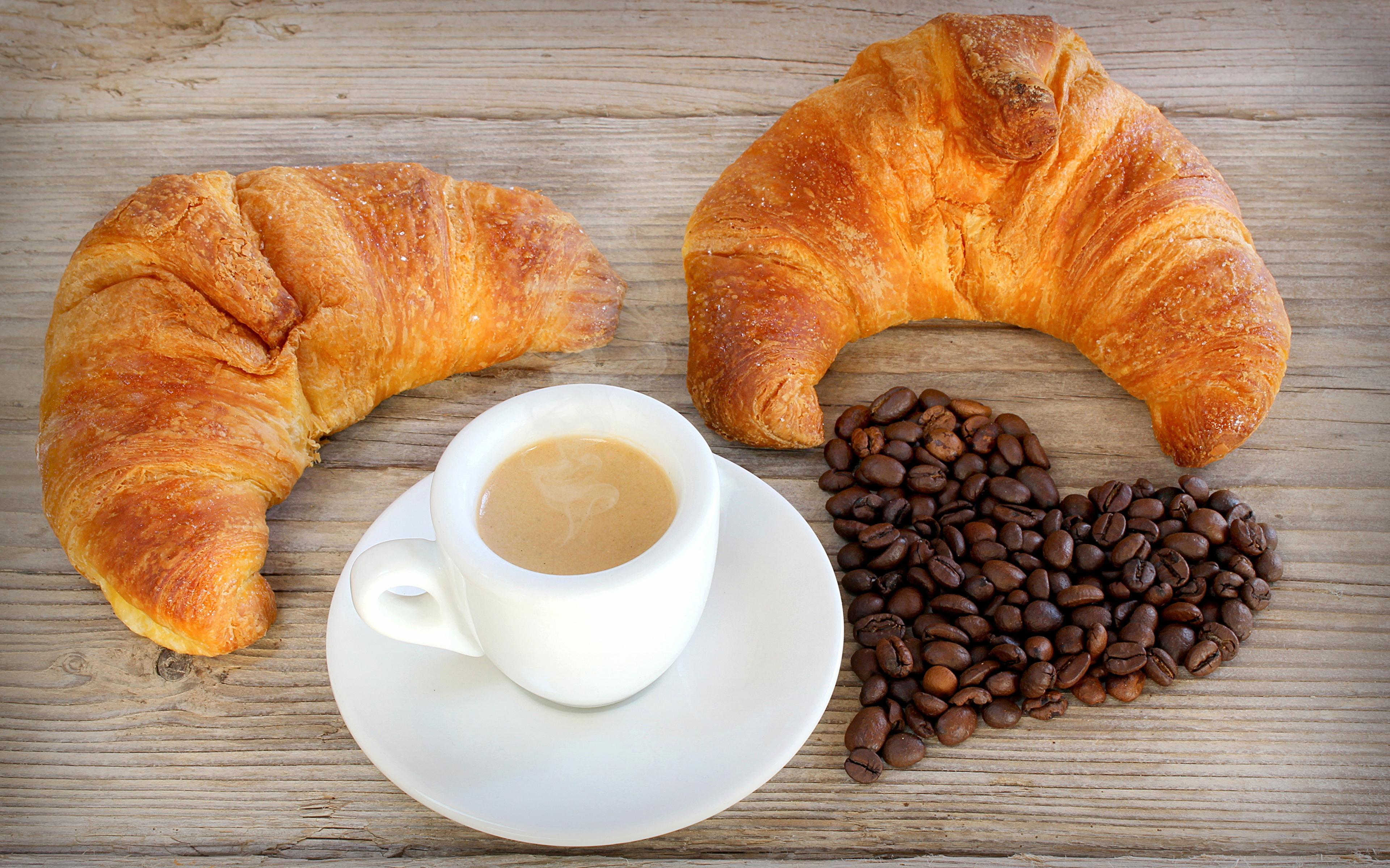 любовь кофе еда love coffee food загрузить