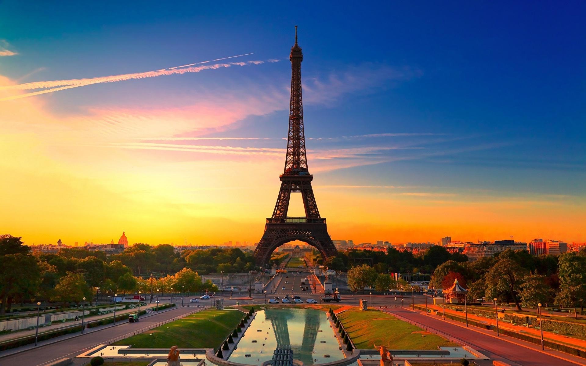 luxury industry in france