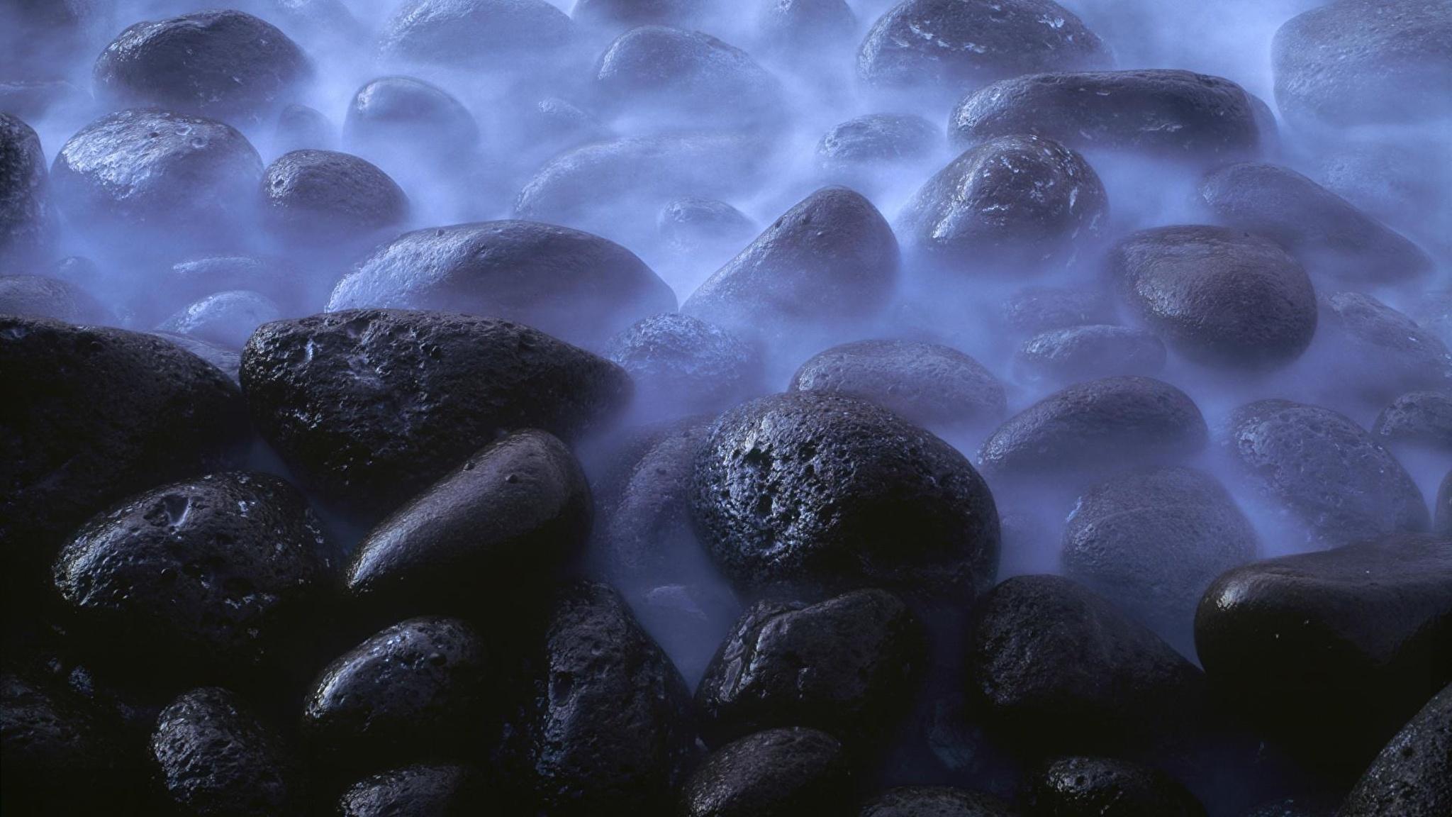 Камни море вода подборки