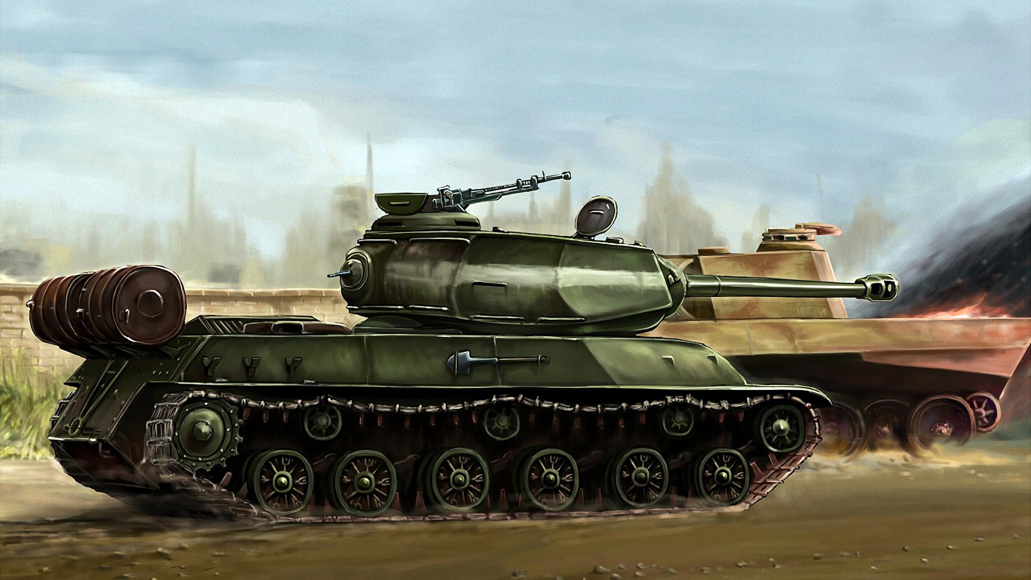 Военные рисунок танк авто подборки