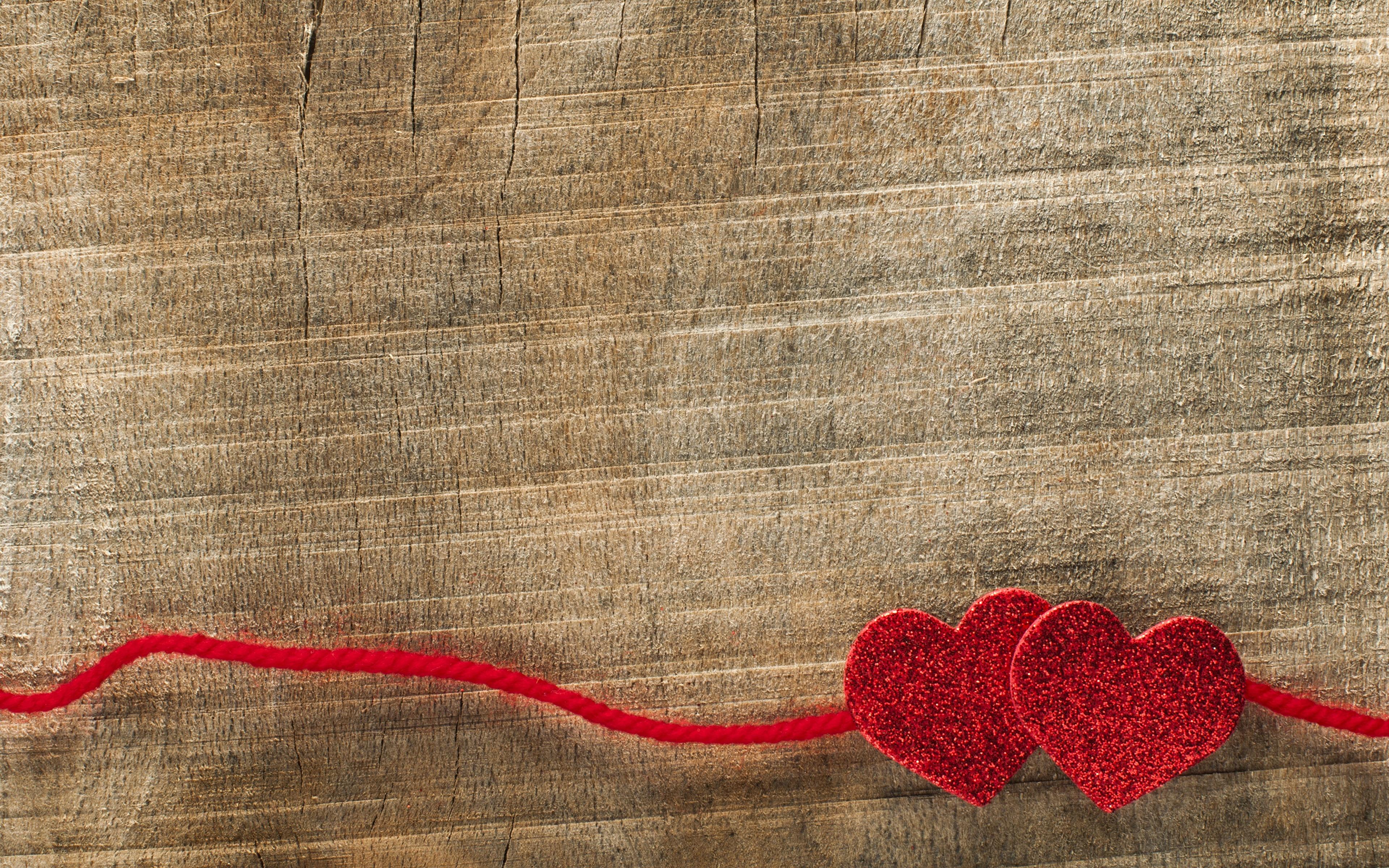 сердце пол скачать