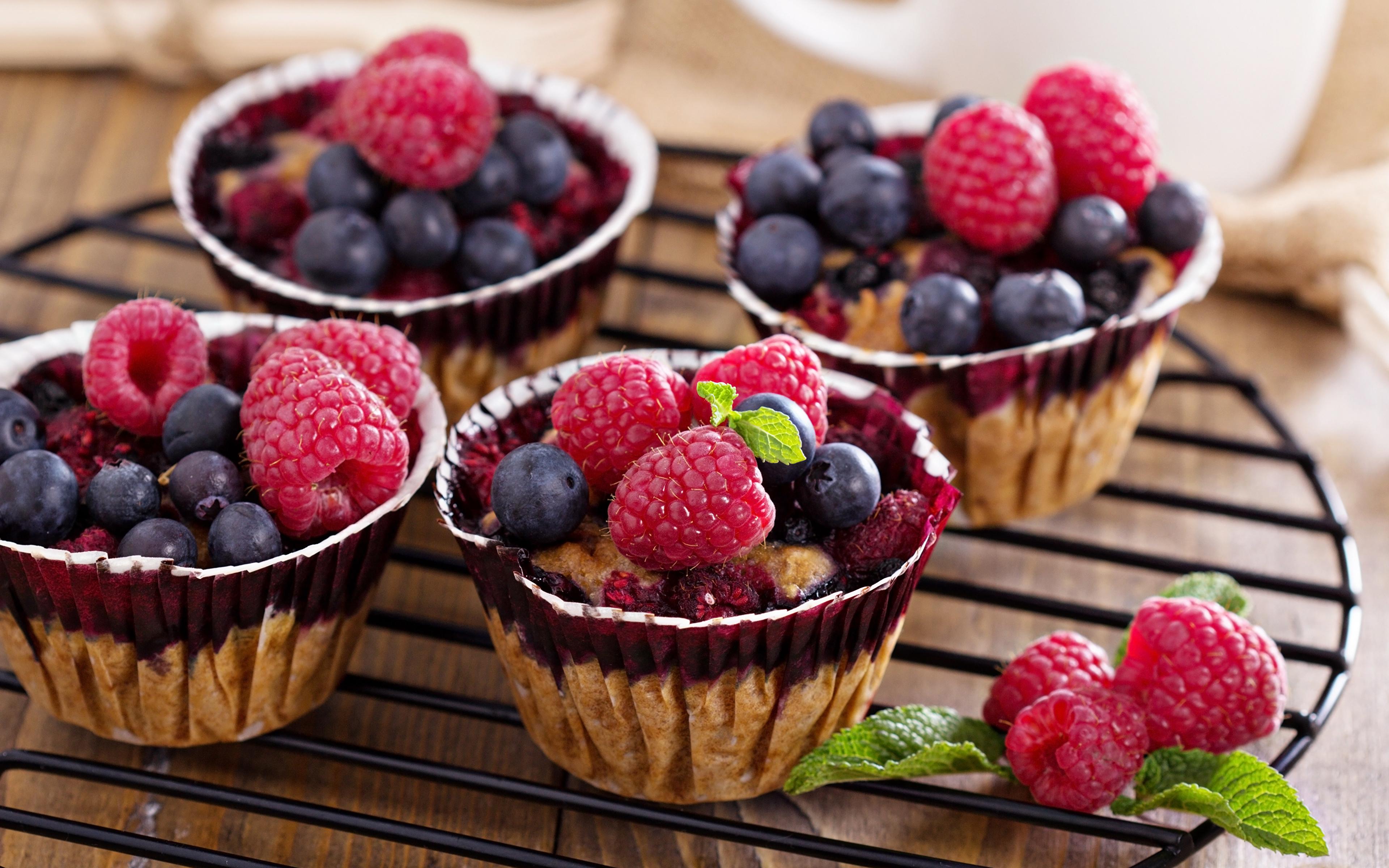 пирожное малина cake raspberry загрузить