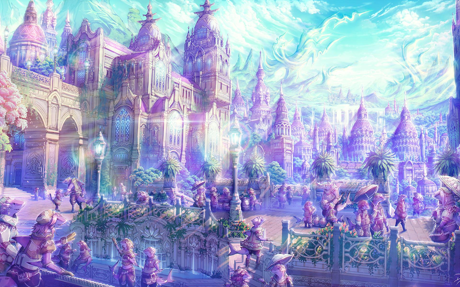 Школа магии небеса гадания как гадать на картах игральных
