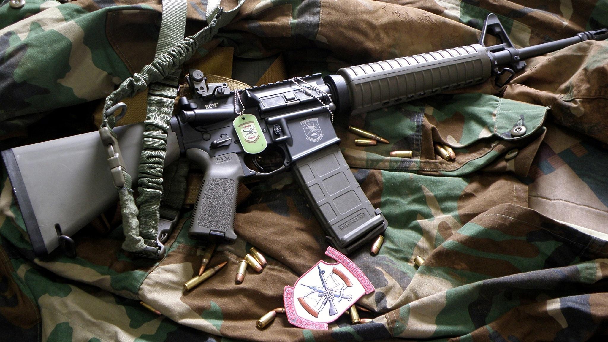 оружие графити ar15 без смс