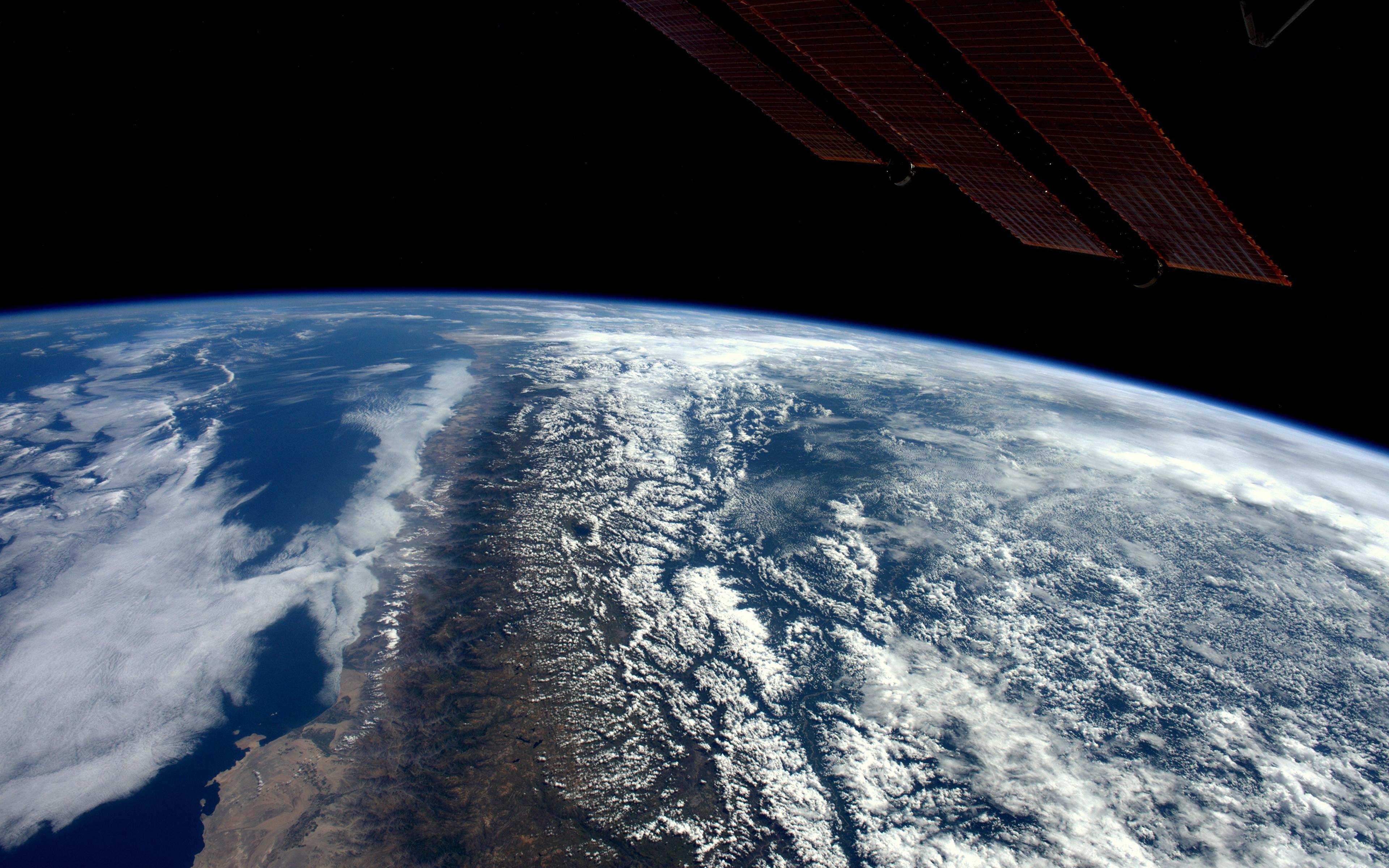 Обои земля, поверхность. Космос foto 9