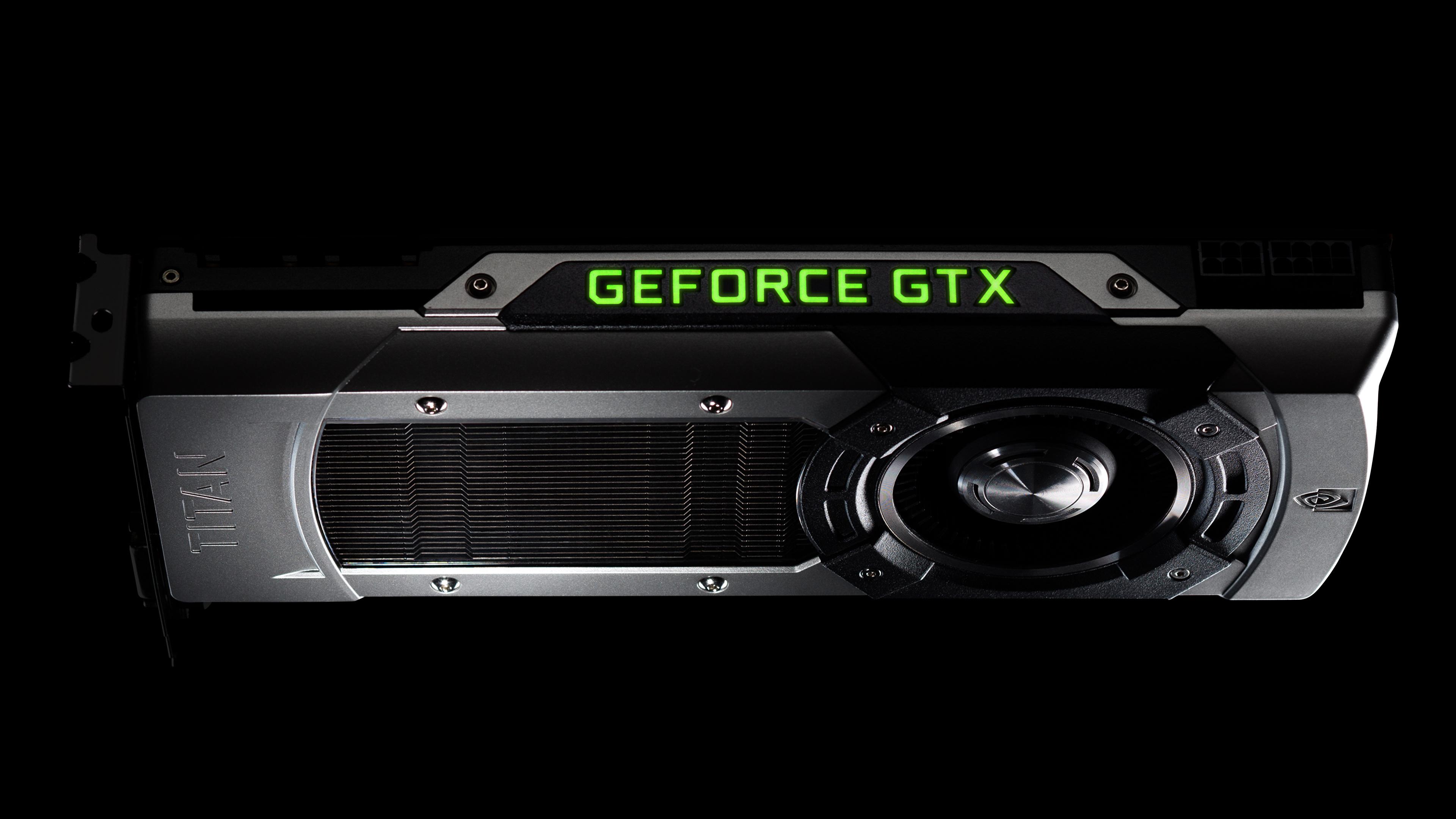 картинкикарта GTX 690 Nvidia без смс