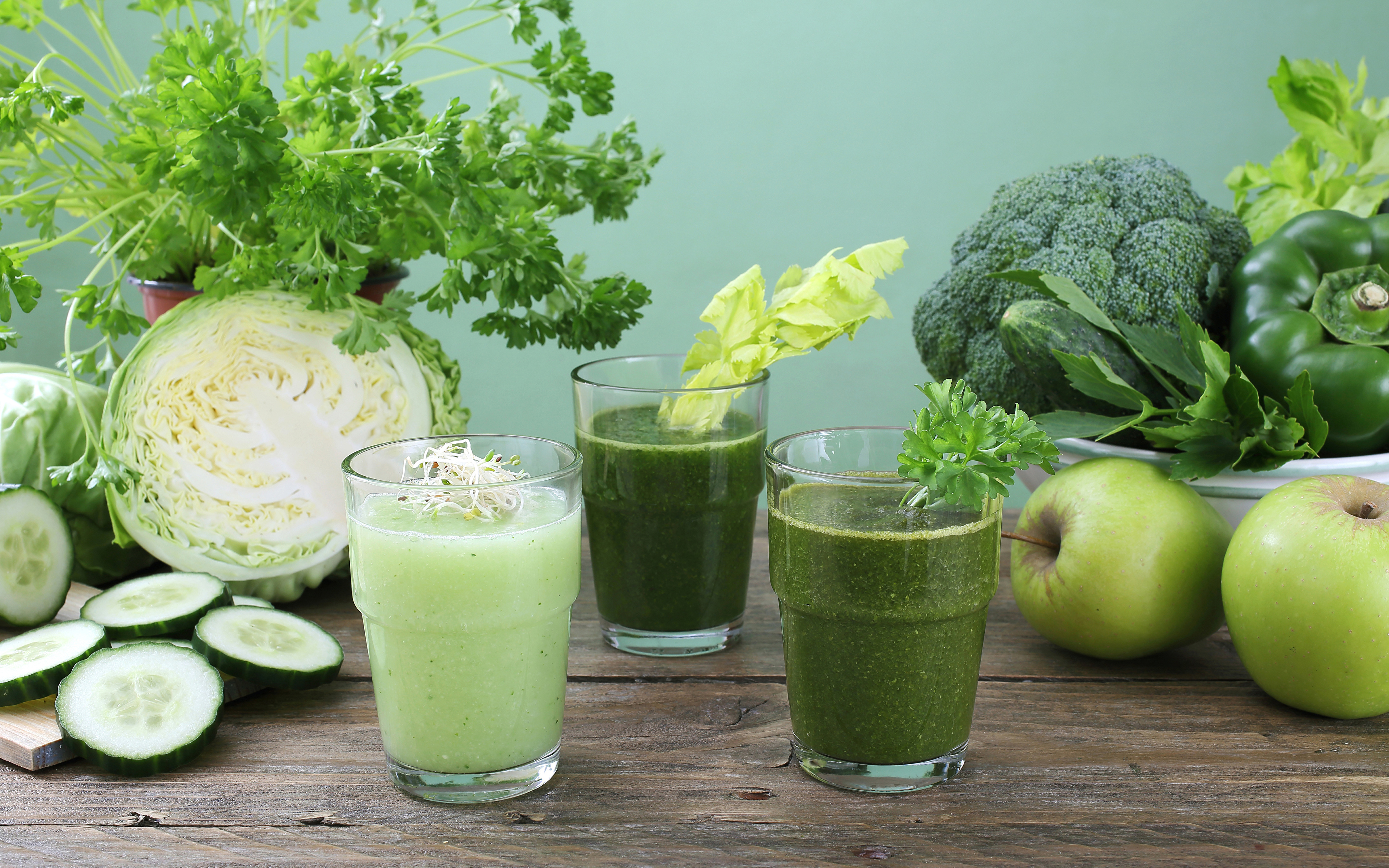 Диета Очищающая Витамины. 3 очищающие диеты для похудения и оздоровления