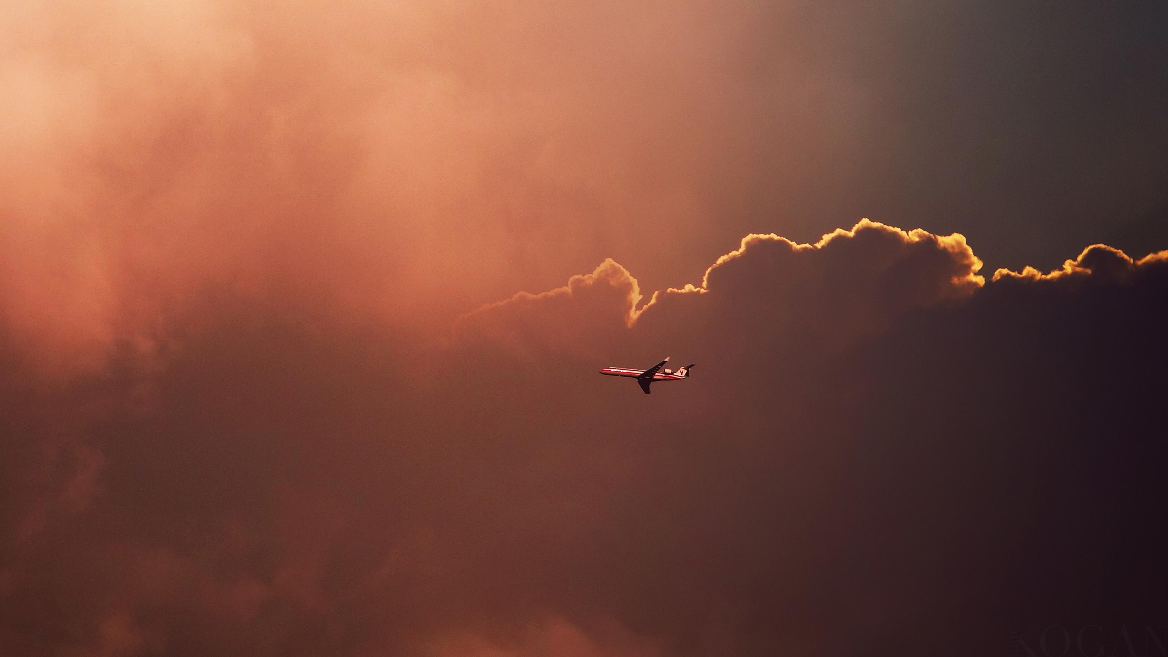 авиация небо бесплатно