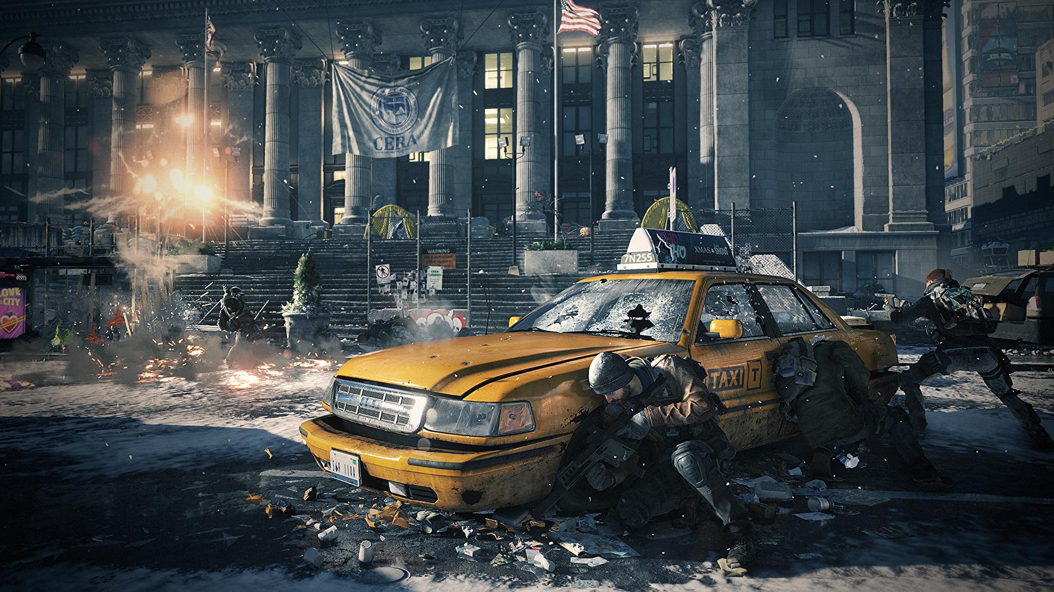 игры постапокалипсис