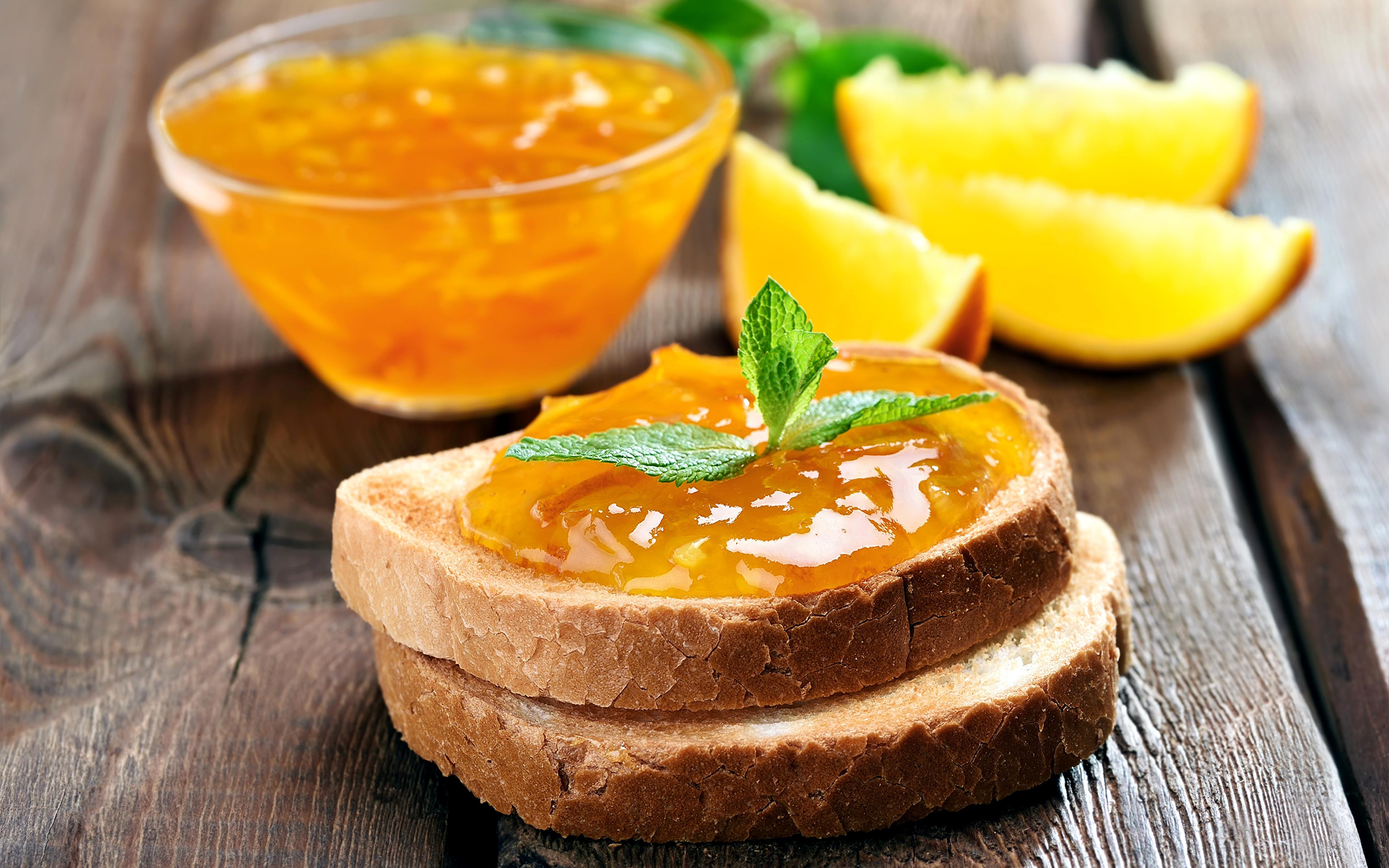 еда лимон варенье food lemon jam загрузить