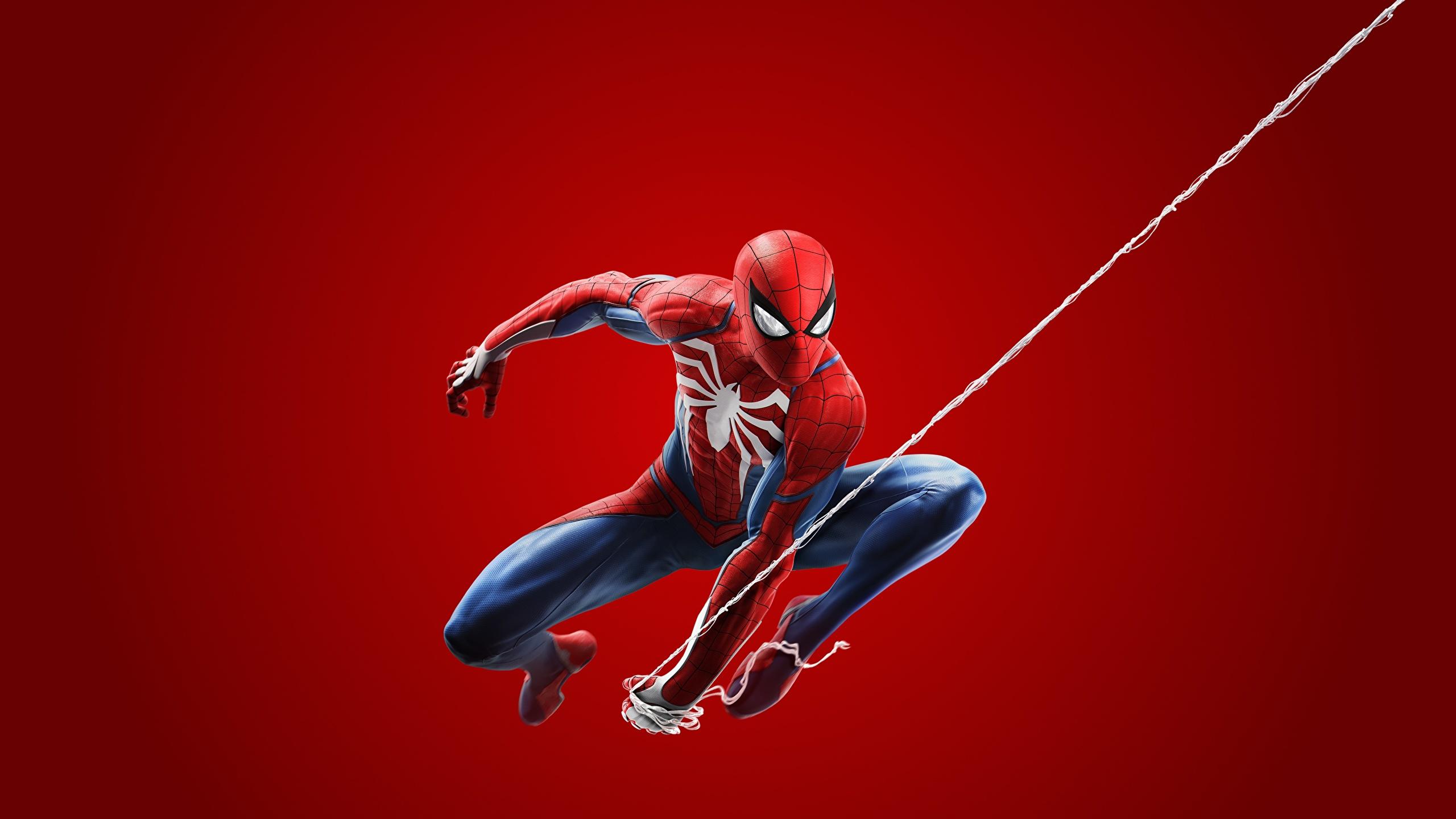 Переозвучка человек паук знакомство с колеками