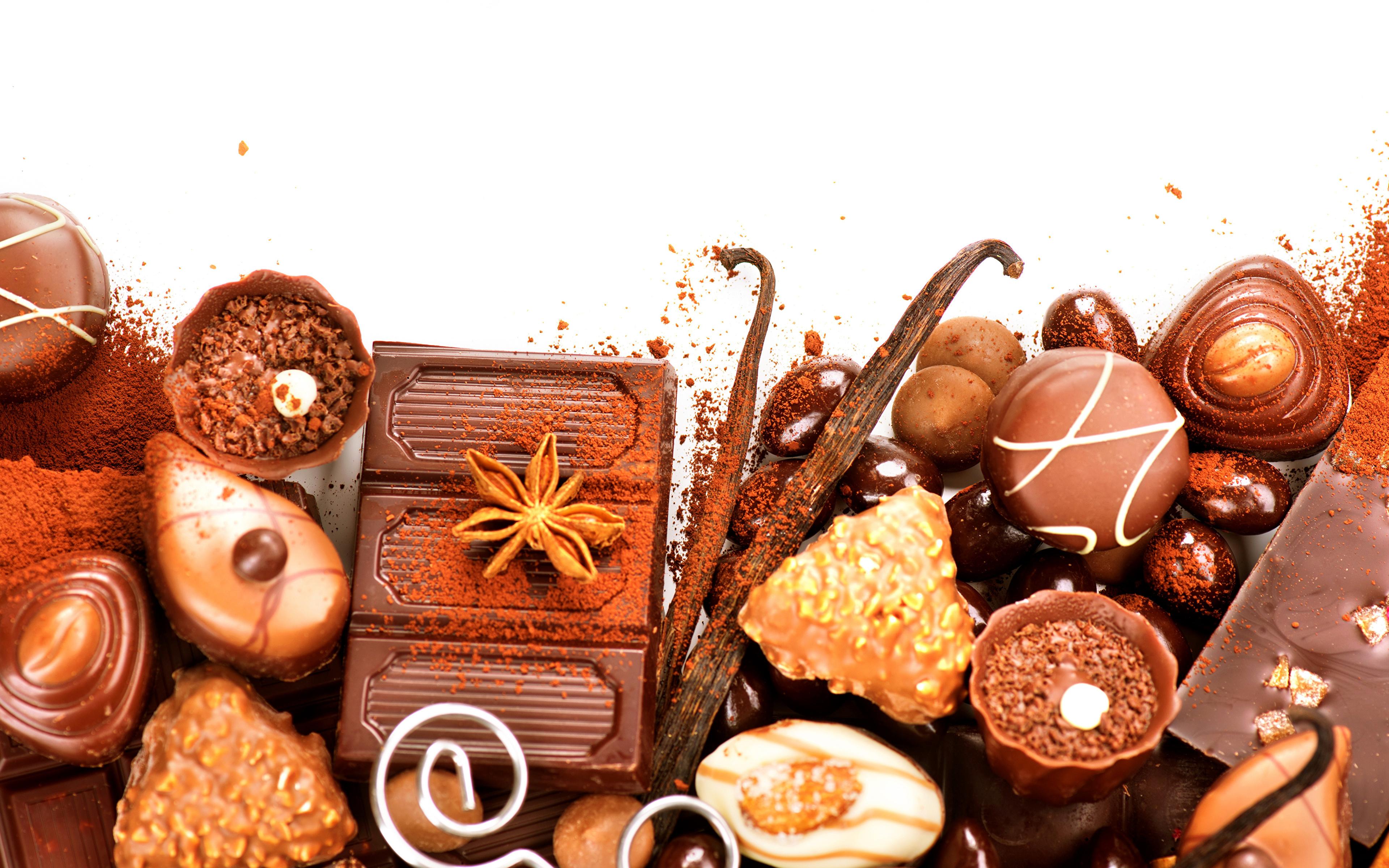 еда конфеты шоколад food candy chocolate бесплатно