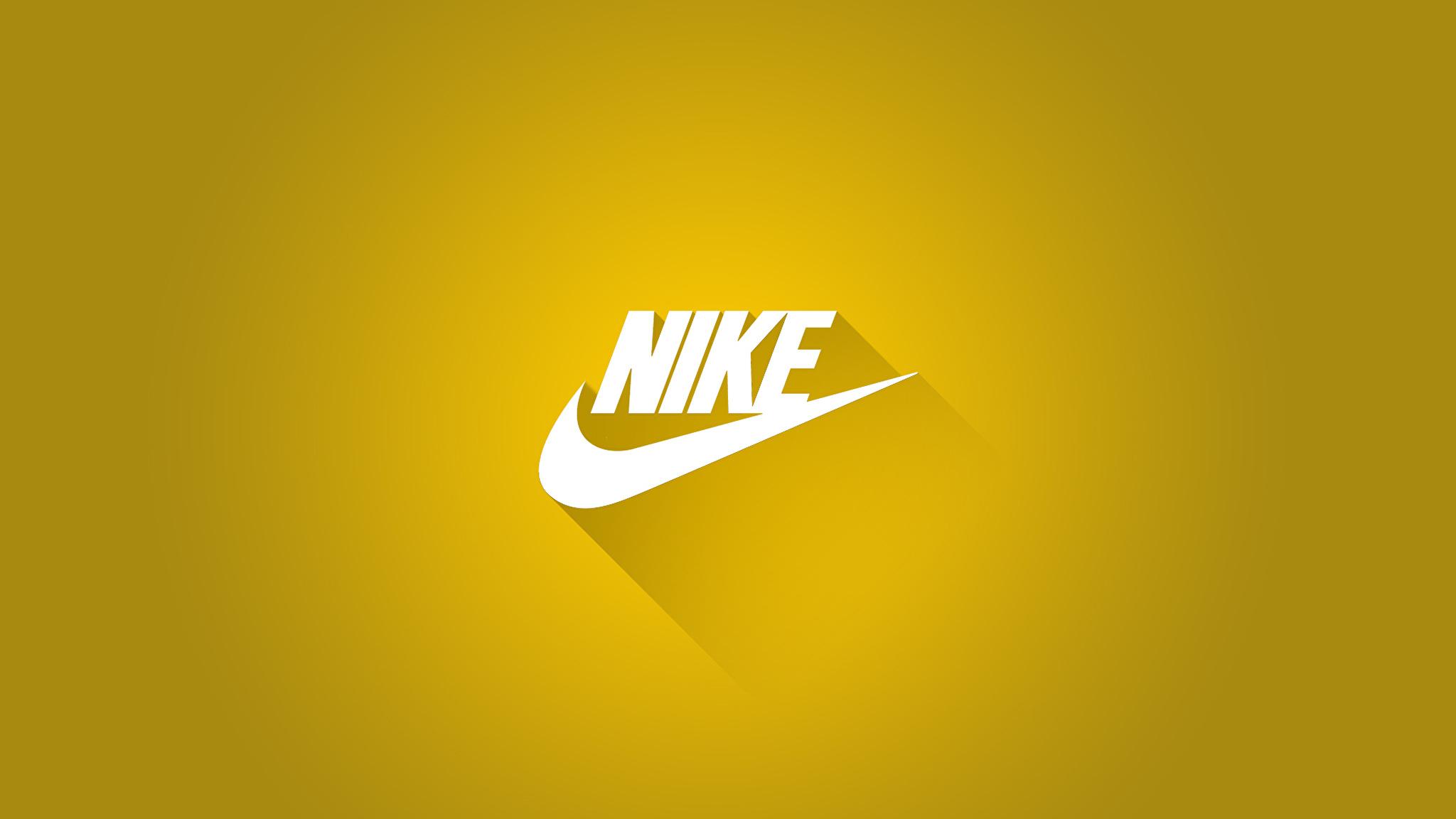bf2591d6 Фотография Логотип эмблема Nike 2048x1152