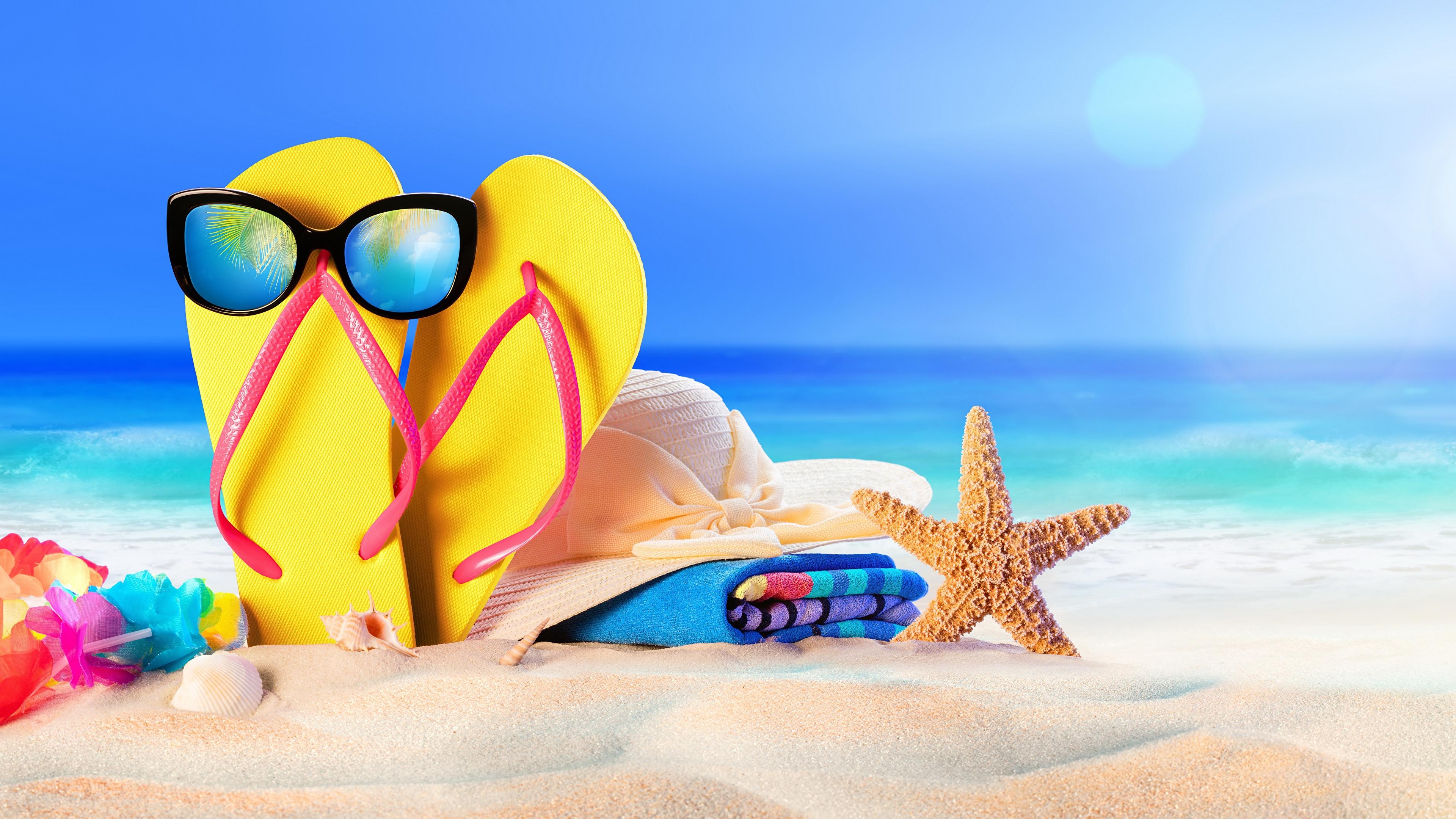 ракушка очки море shell glasses sea онлайн