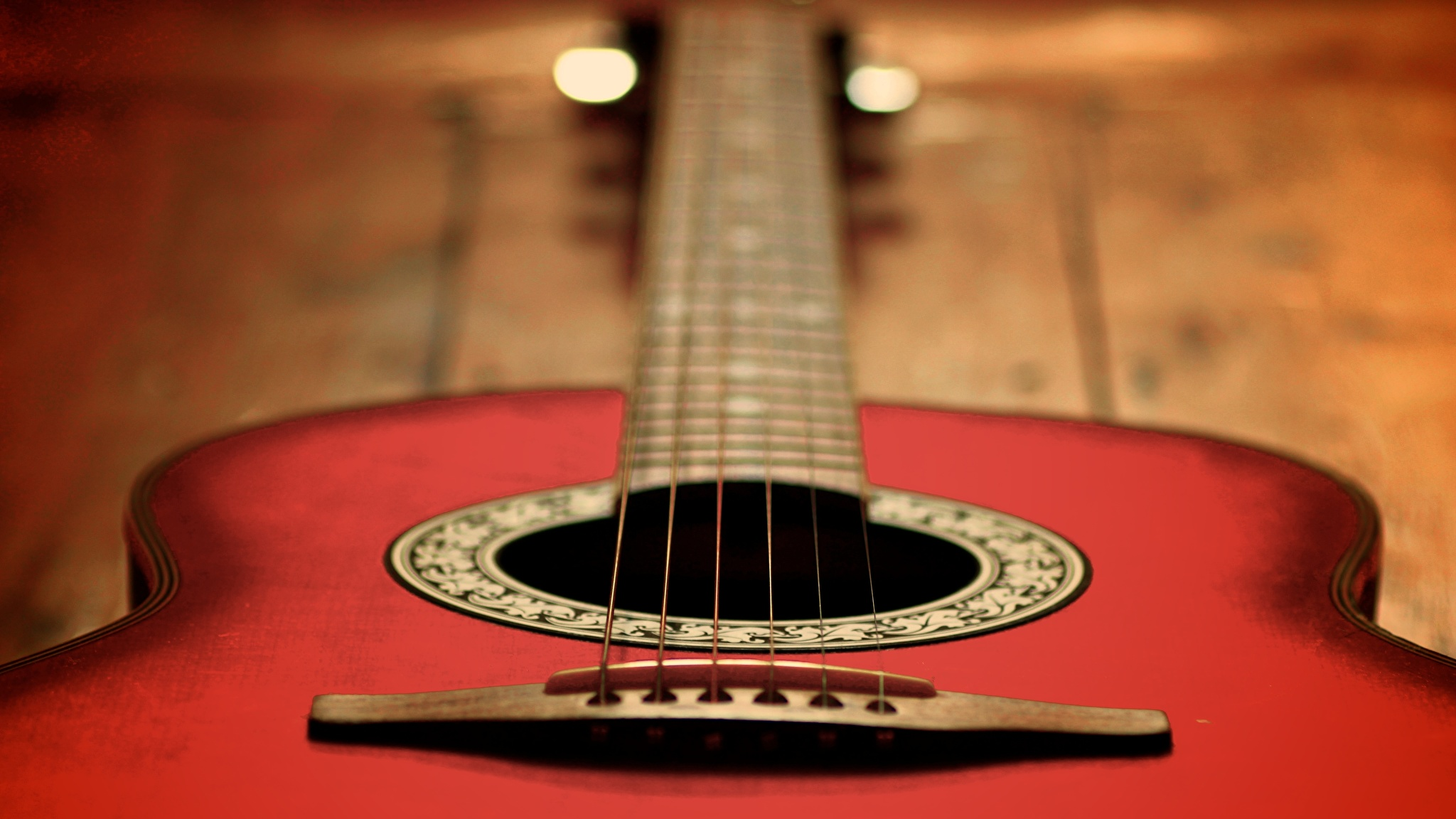 музыкальный инструмент струны макро скачать