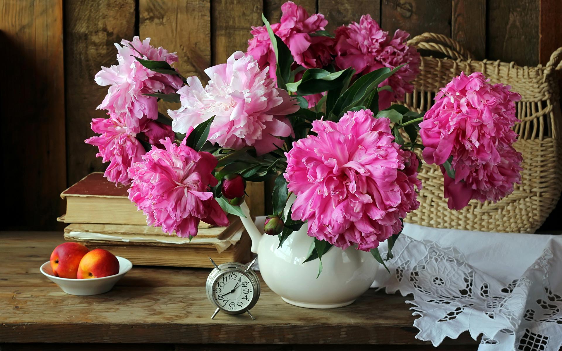 Цветы натюрморт обои на рабочий стол