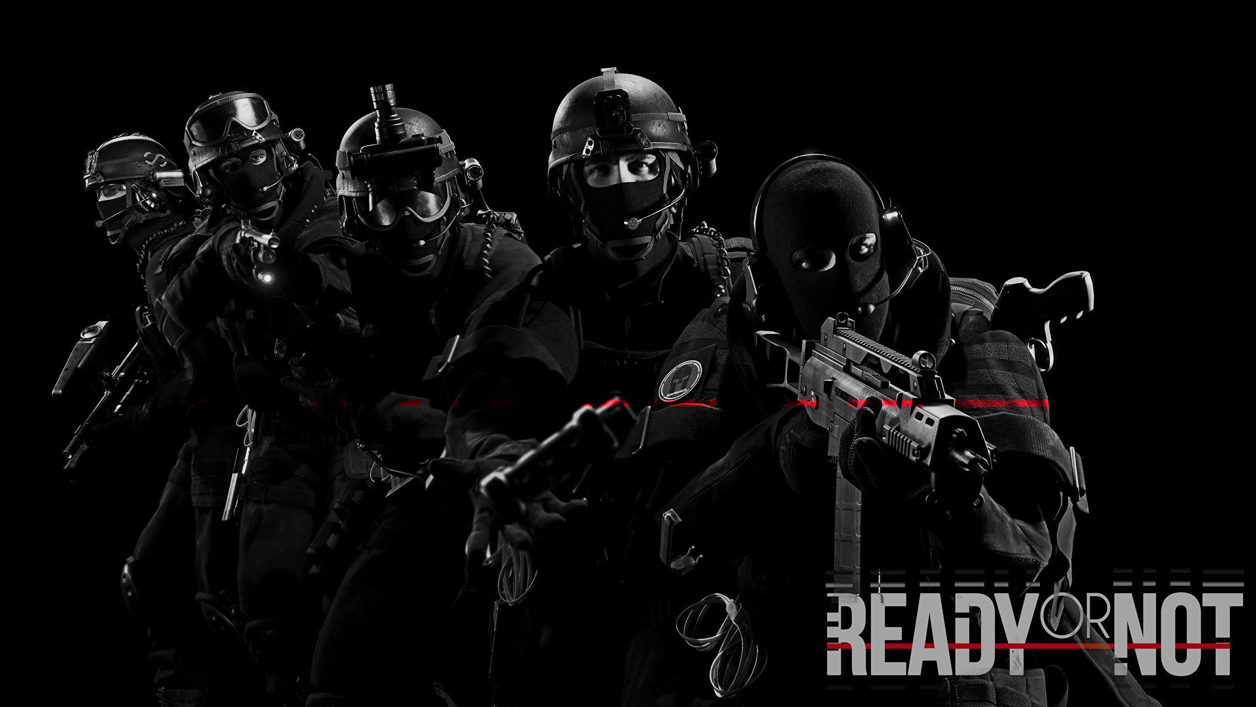 Buy tom clancy´s rainbow six siege steam gift(ru+cis) and download.