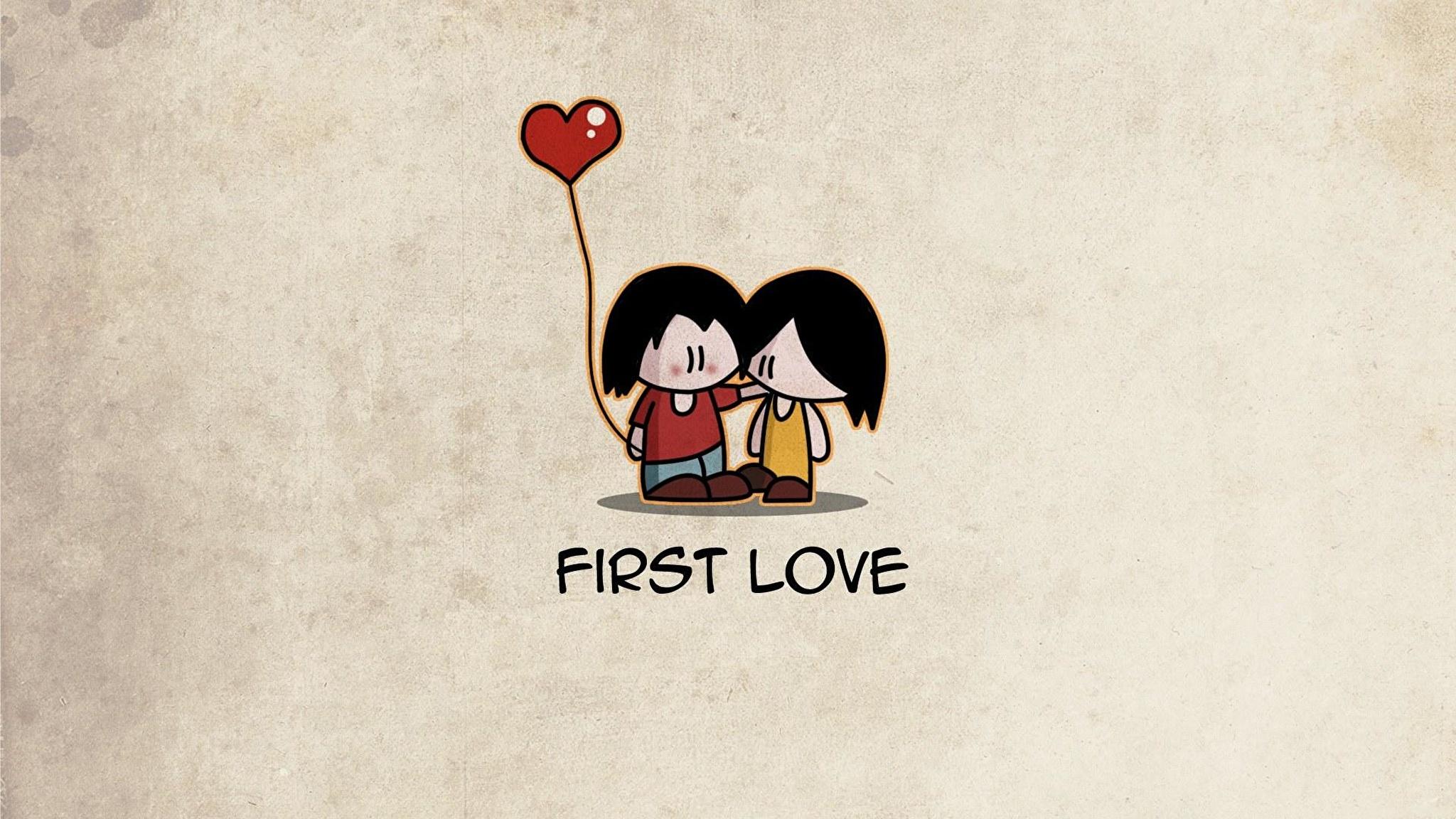 любовь i love you надпись графика загрузить