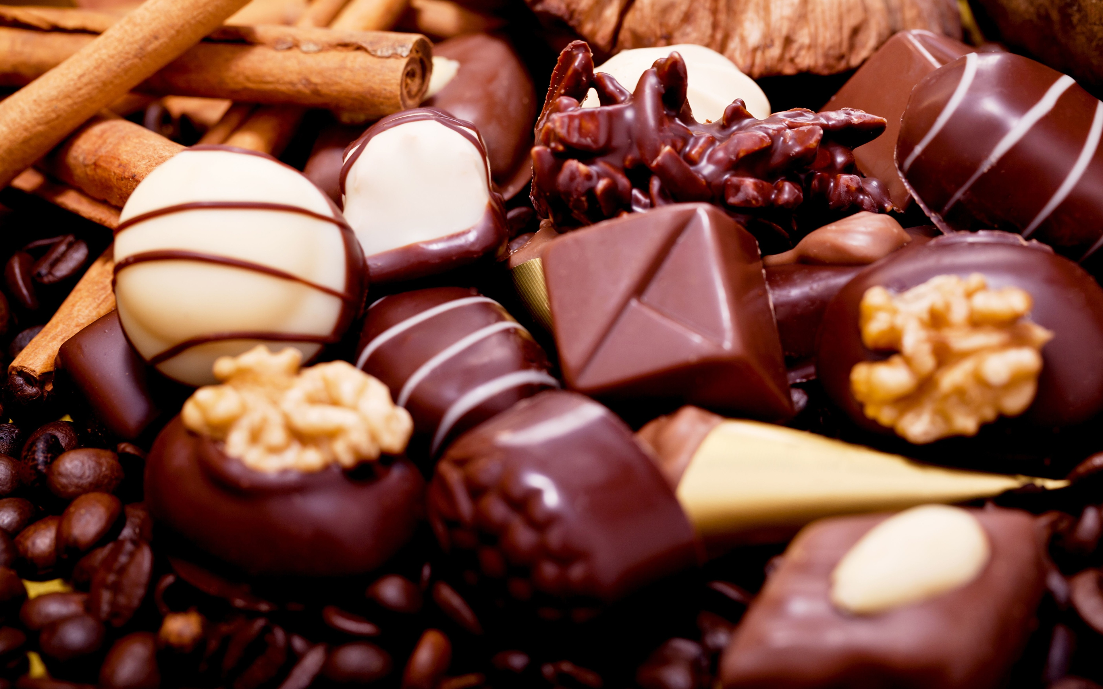 еда конфеты шоколад food candy chocolate без смс