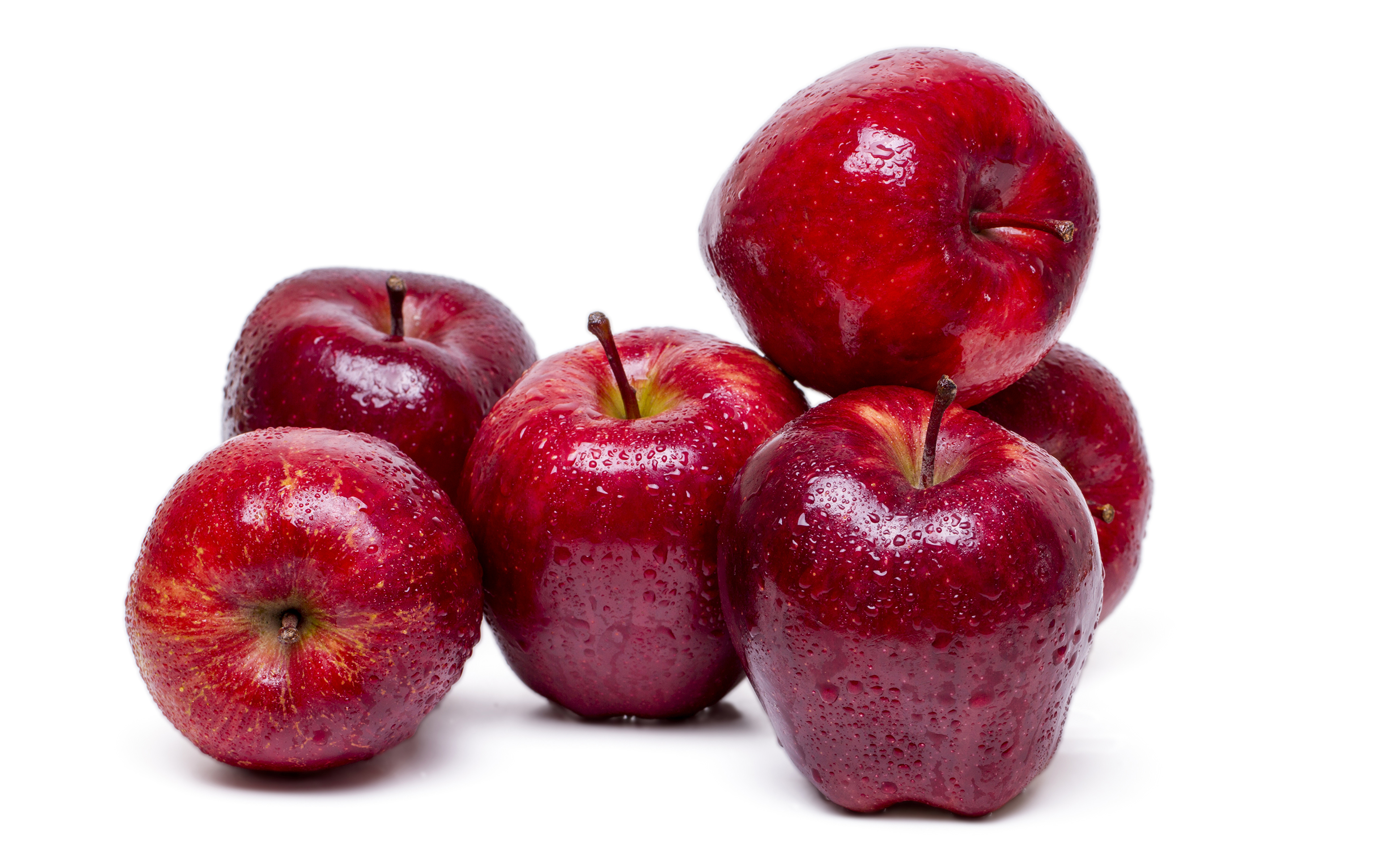 denies apples plea - HD3840×2400