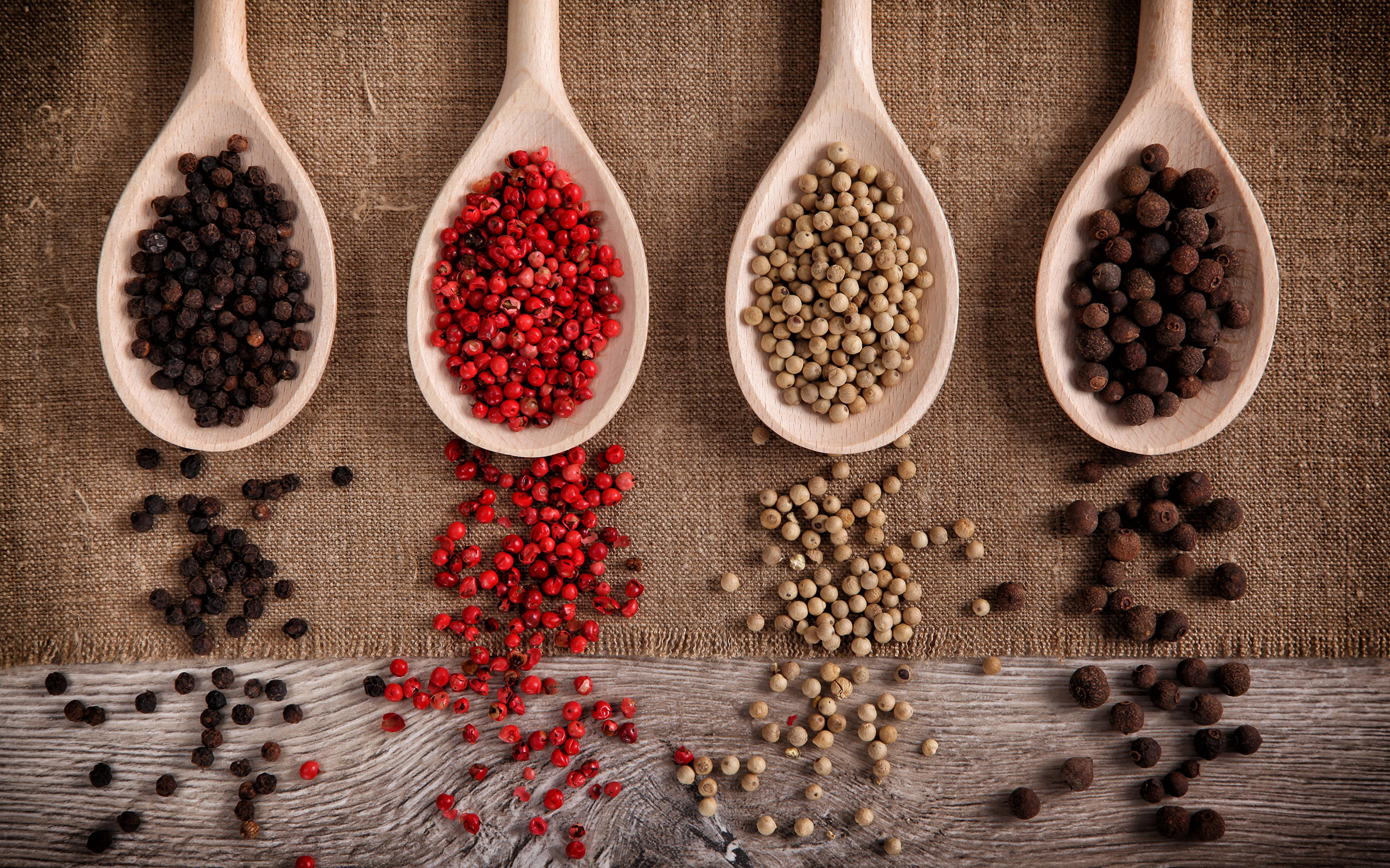 Черный перец горошком от поноса: как принимать
