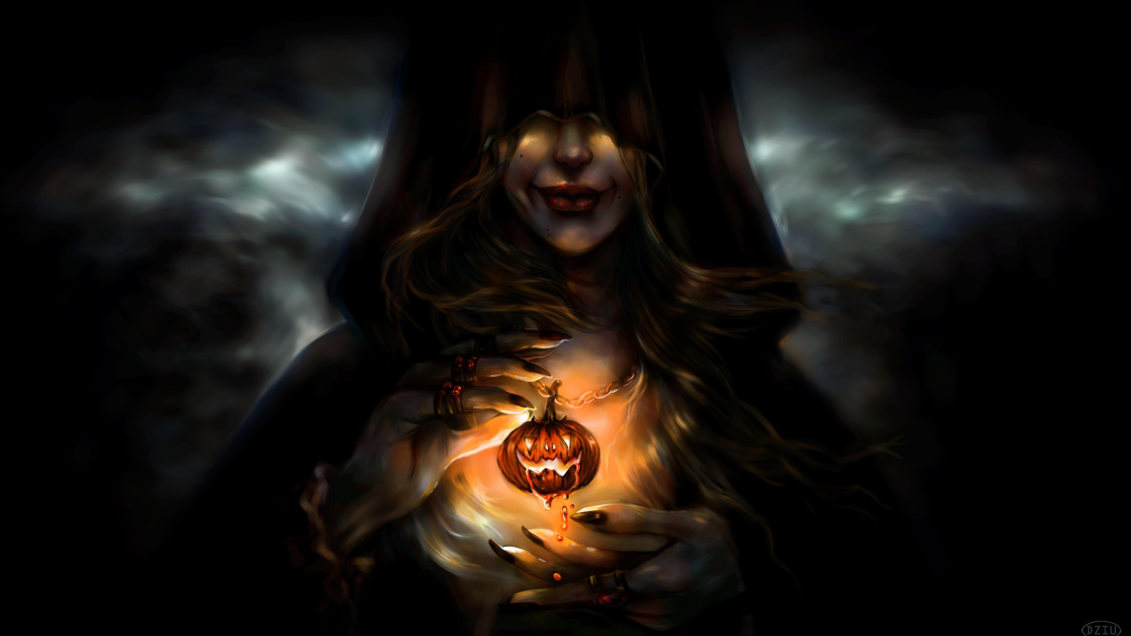 https://s1.1zoom.ru/b5050/789/Pumpkin_Halloween_Magic_503887_3840x2160.jpg