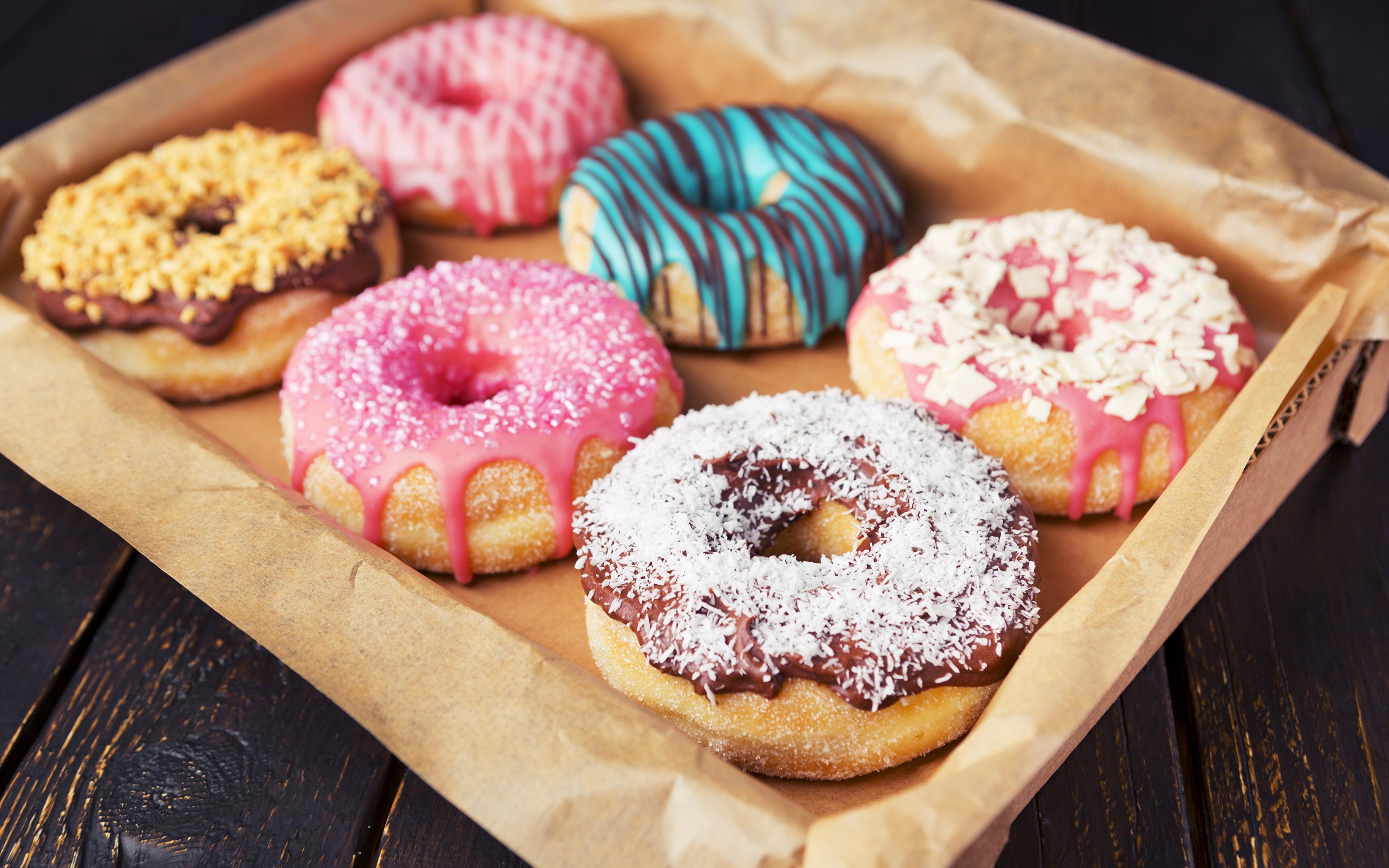 еда пончик food donut загрузить