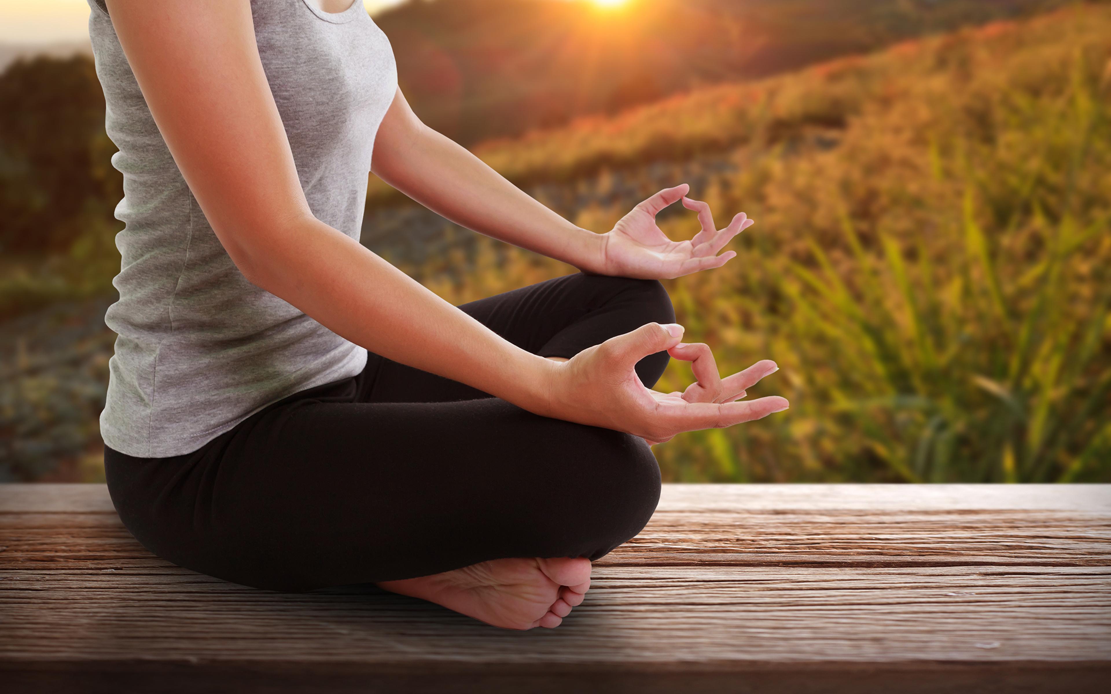 Медитация На Похудение Совершенство. Медитация для похудения: психологические методы