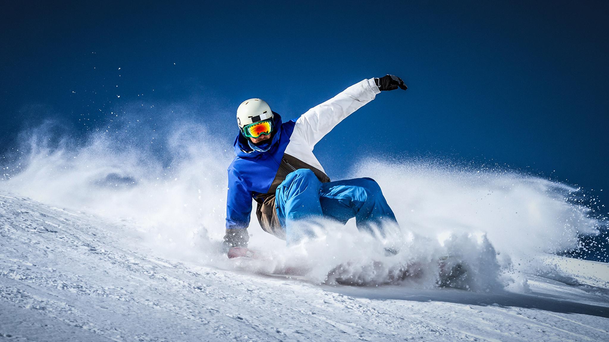 Скачать сноуборд на пк