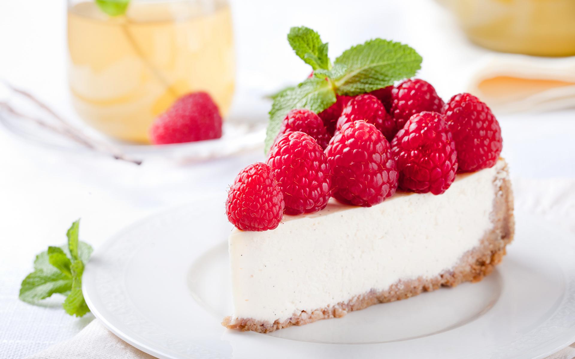 пирожное малина cake raspberry без смс