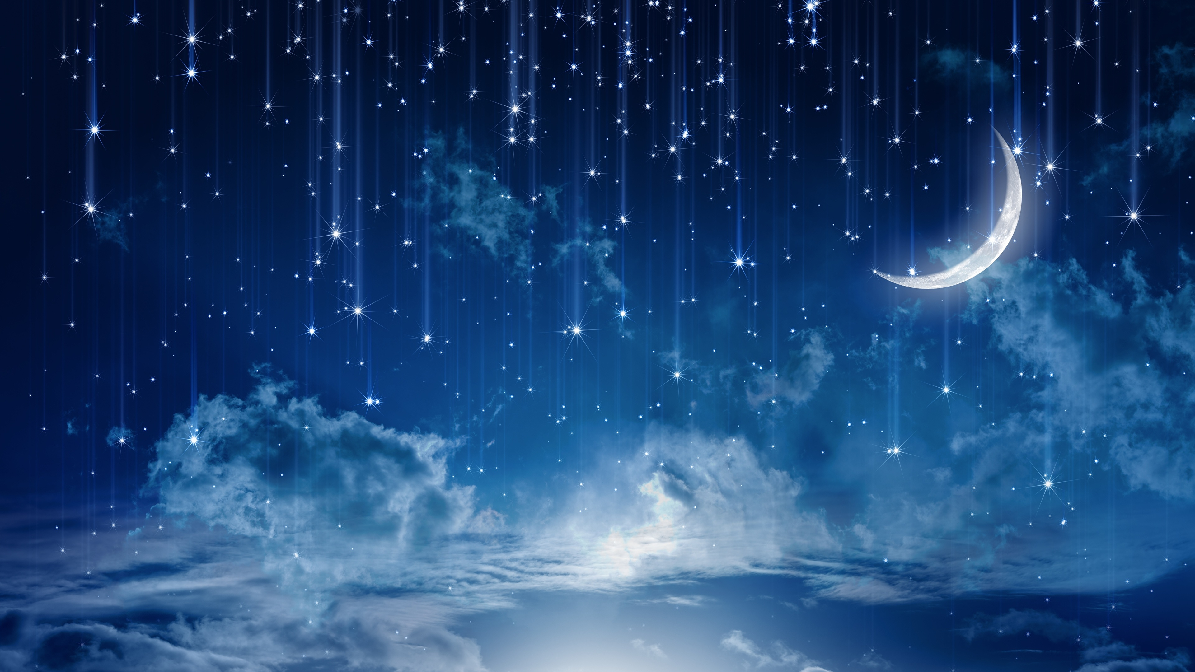 the sky as a theme of freedom in the novel the house on mango street darius and the clouds by sandra