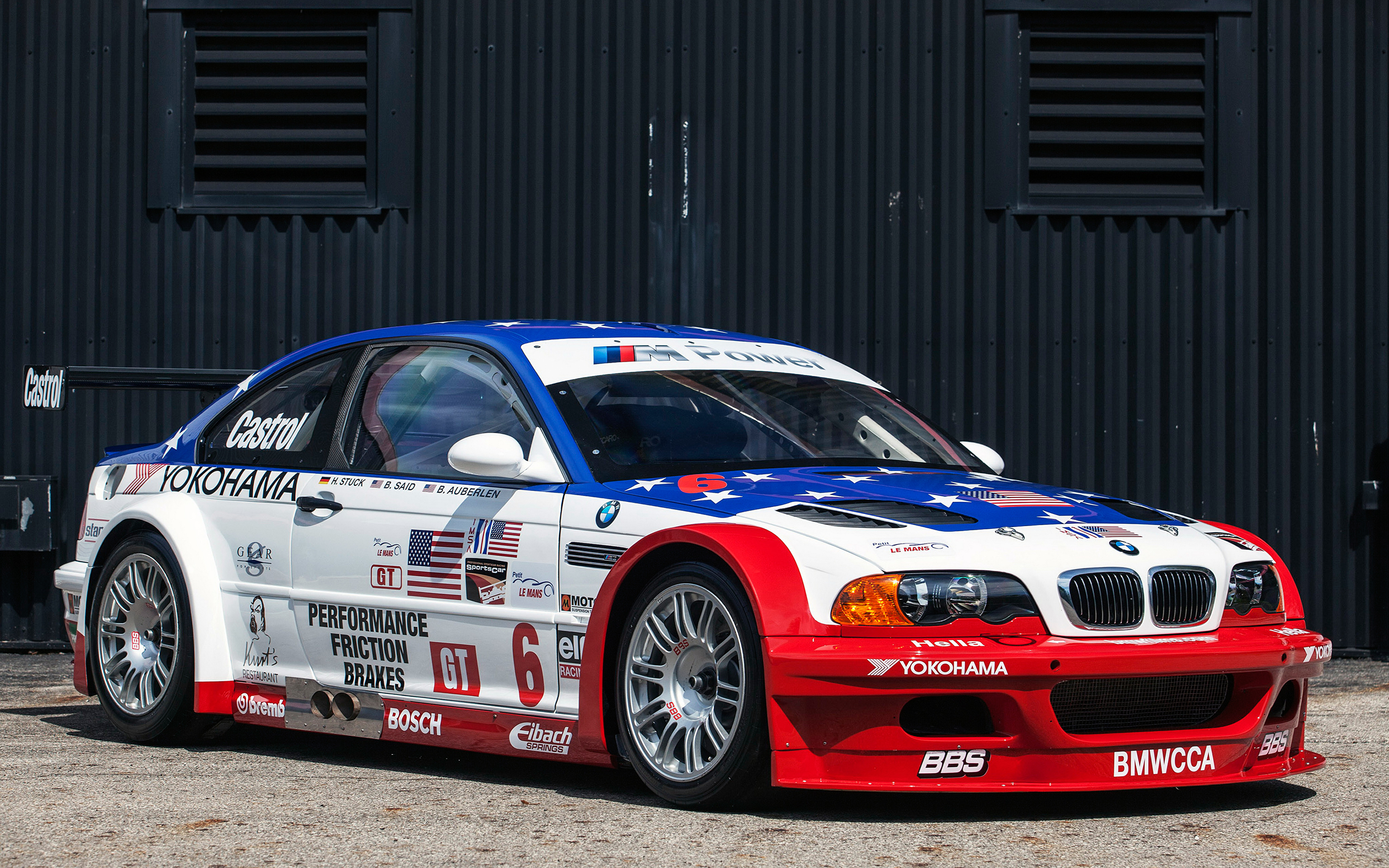 BMW_M3_GTR_469575_3840x2400.jpg