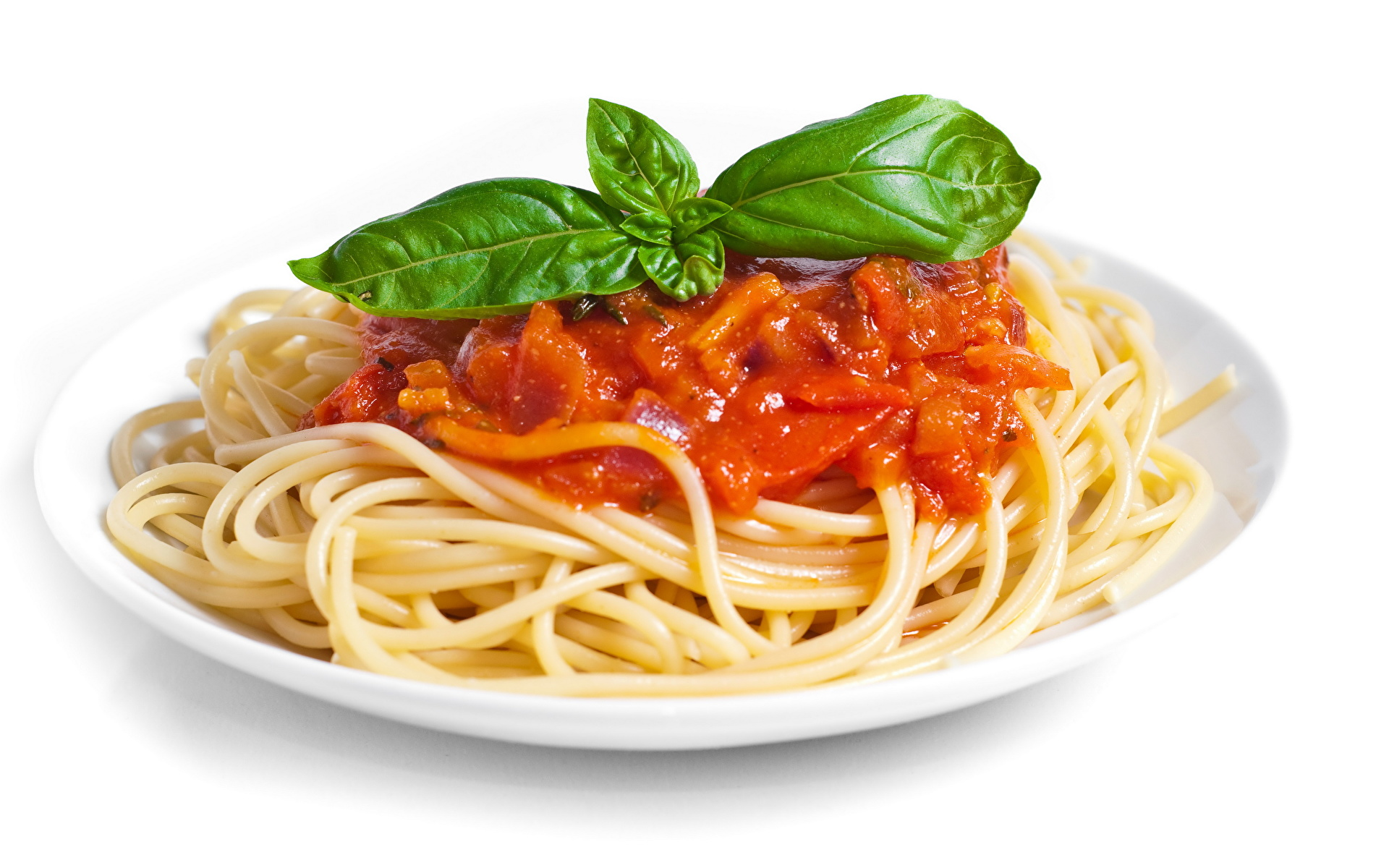 the similarities and differences between the spaghetti and macaroni western film genres Directed by quentin tarantino's is what you would call a spaghetti western many differences and similarities between the the film genres of.