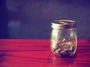 Картинки Монеты Банка