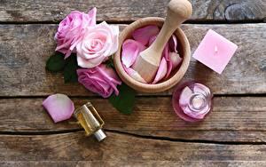 Фото Розы Ступа и пестик Спа Доски Цветы