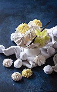 Фото Сладости Орхидеи