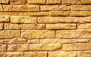Картинки Текстура Камни Стены